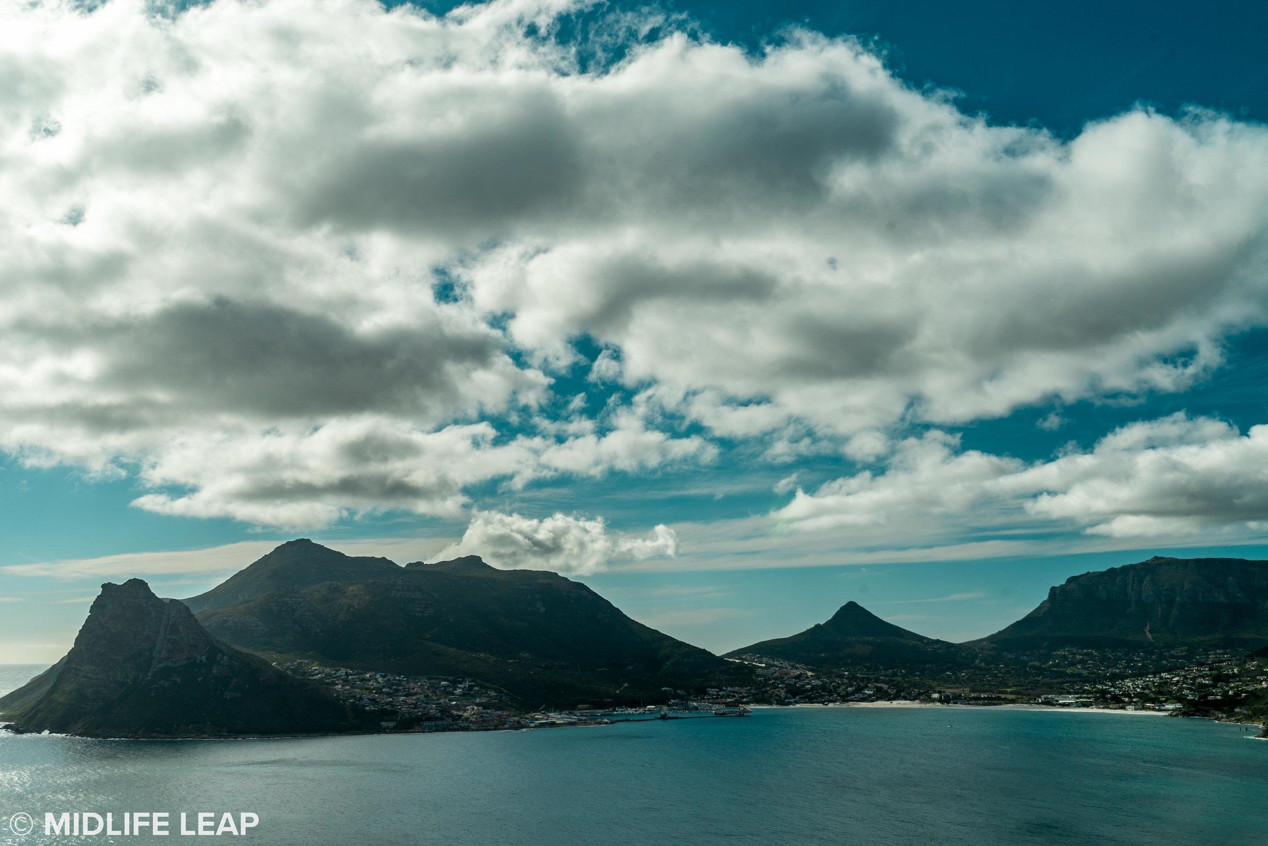 chapmans-peak-south-africa-m6
