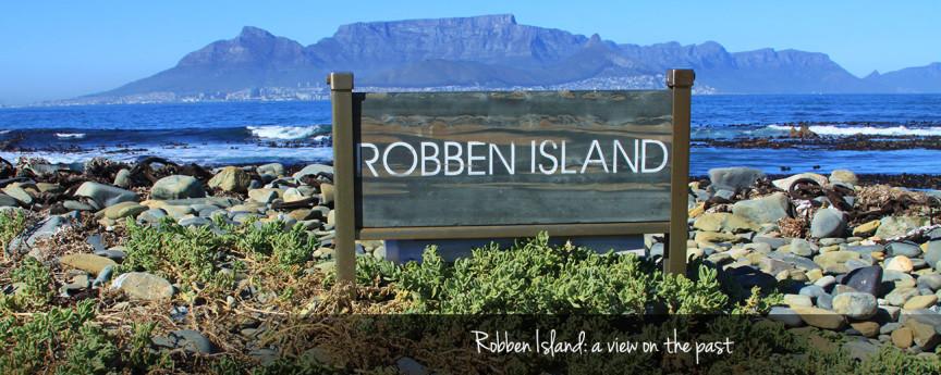 robben-island-featured-image-864x345.jpg