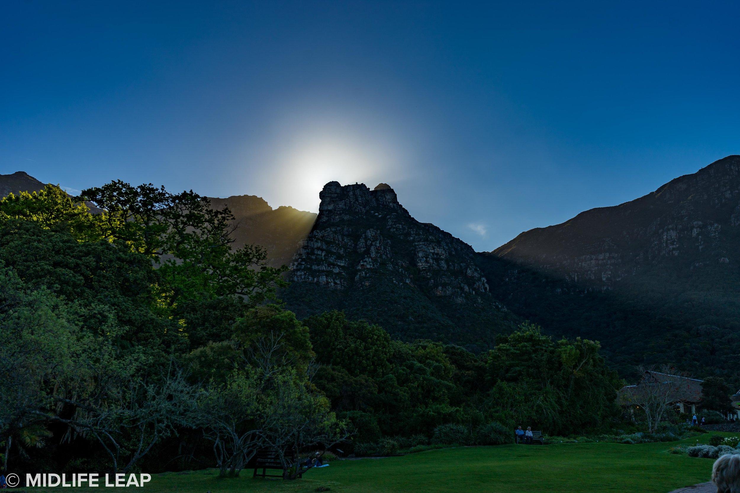 kirstenbosch-gardens-cape-town-south-africa