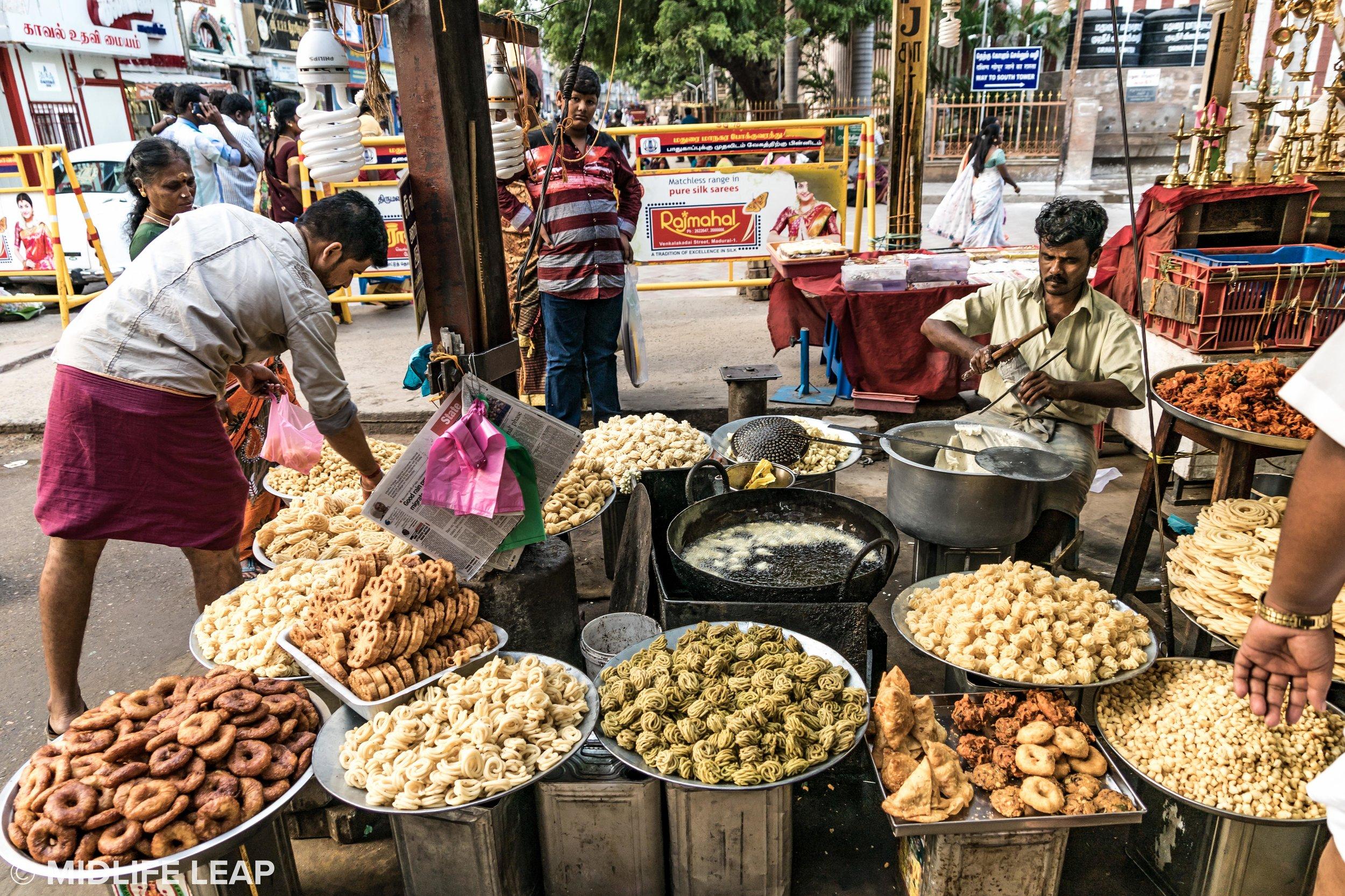 madurai-india-street-food-tamil-nadu