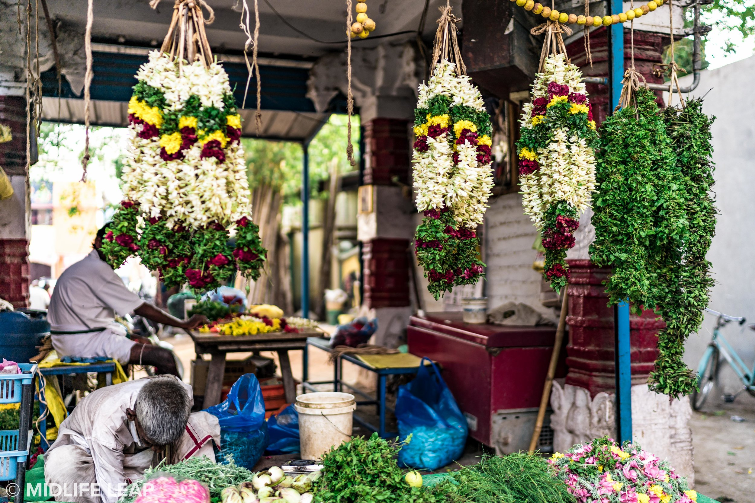 visiting-madurai-india-tamil-nadu