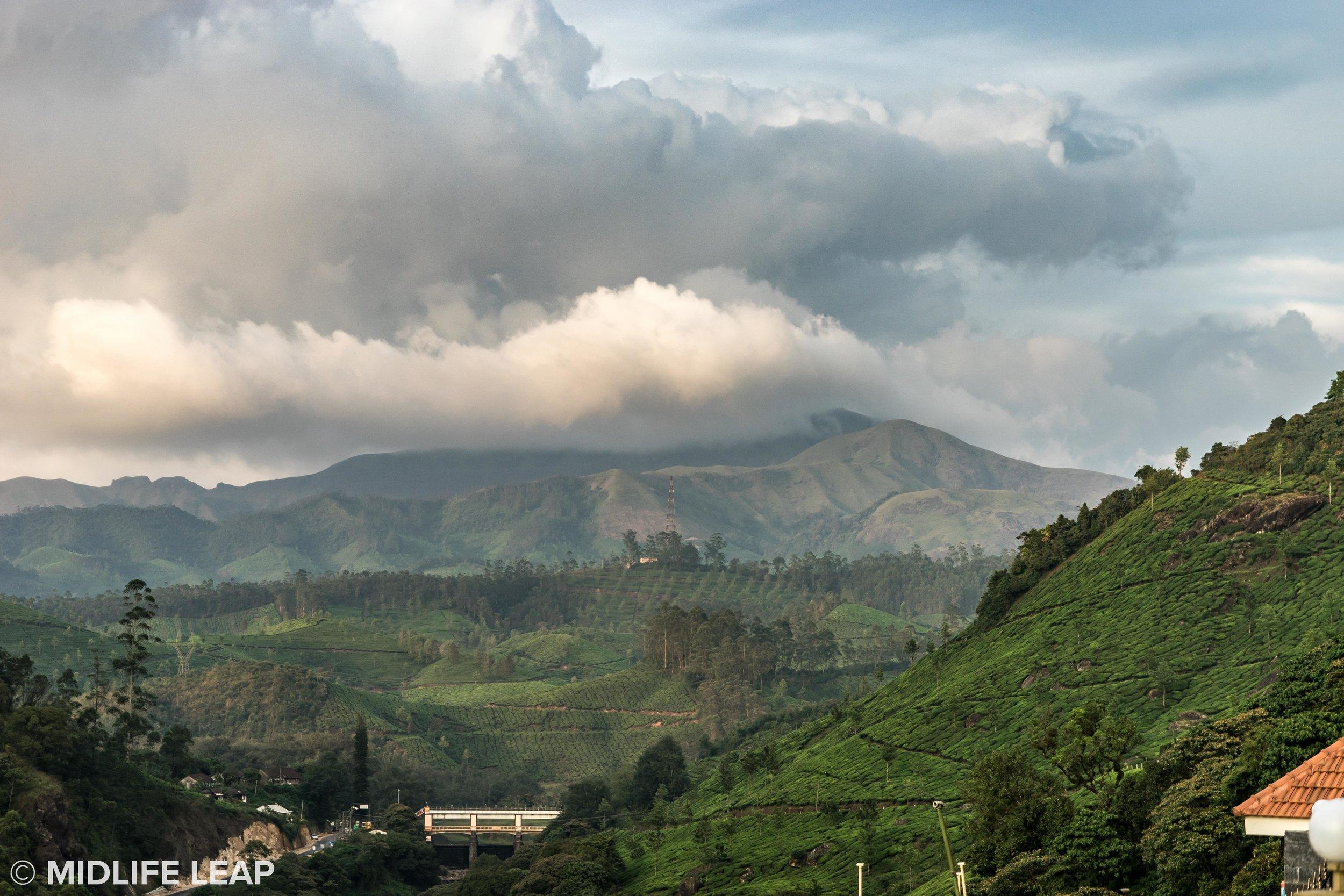 views-in-munnar-kerela-india