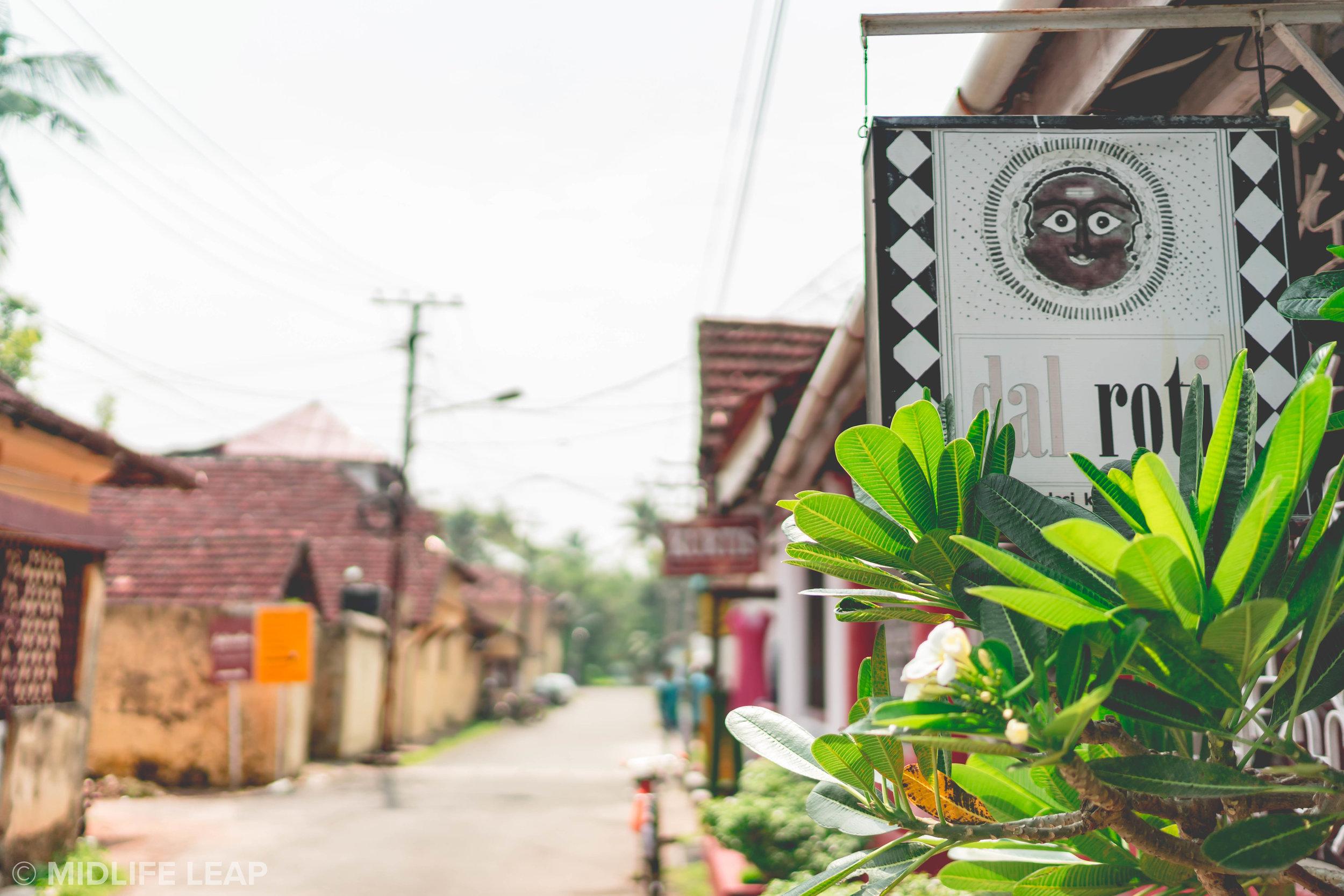 kochi-kerela-india-dal-roti-restaurant