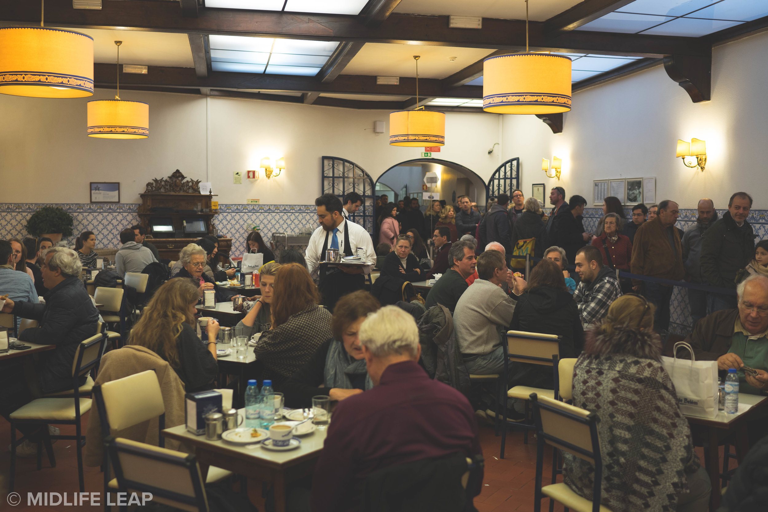 Antiga-Confeitaria-de-Belém-best-pasteis-de-nata-lisbon