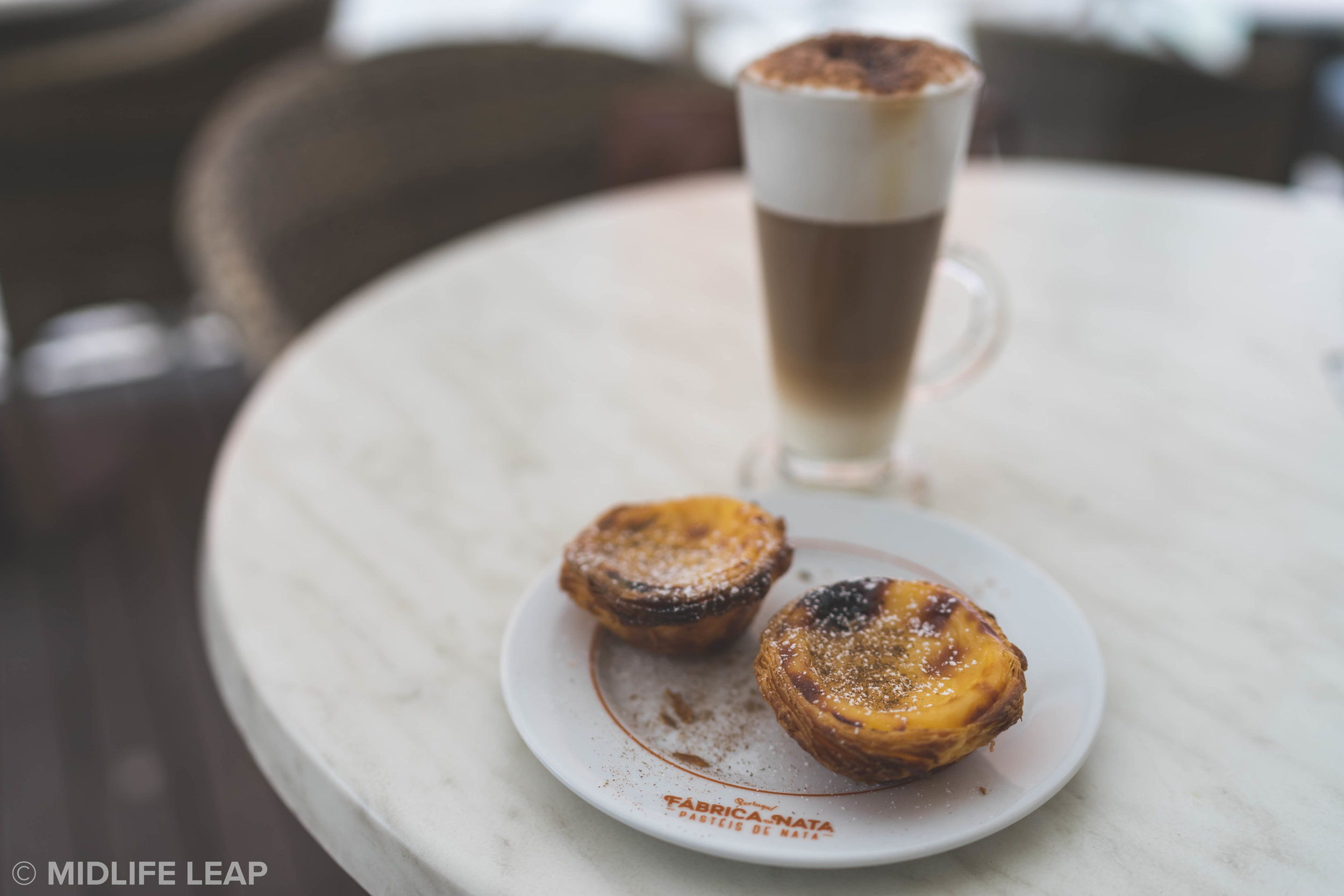 fabrica-de-nata-the-best-pasteis-de-nata-in-lisbon