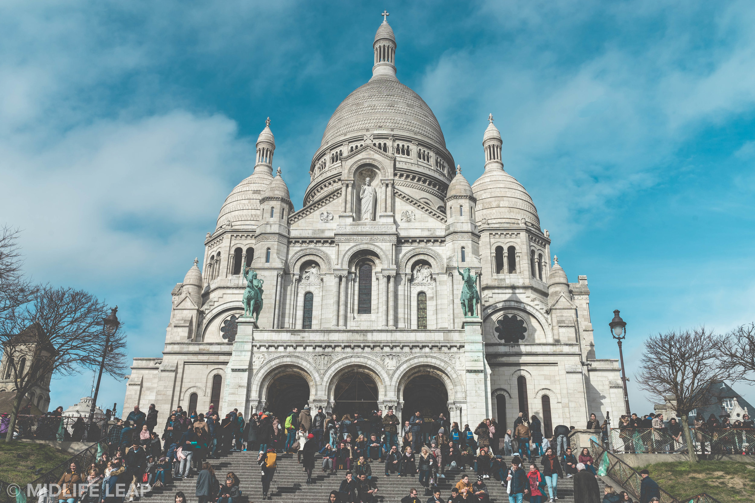 what-to-do-in-montmartre-sacre-coeur-18th-paris