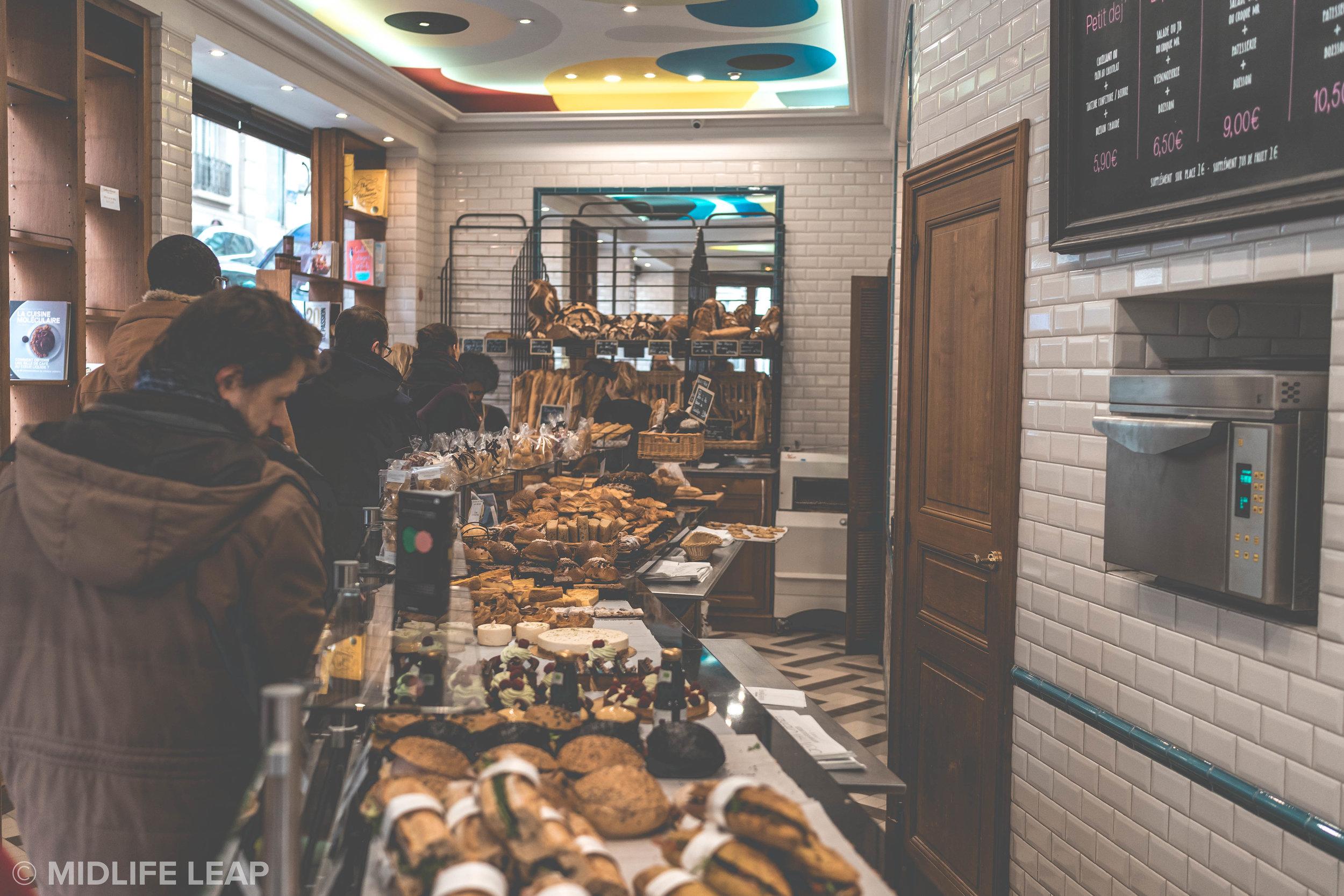gontran-cherrier-where-to-eat-in-montmartre-18th-arrondissement-paris