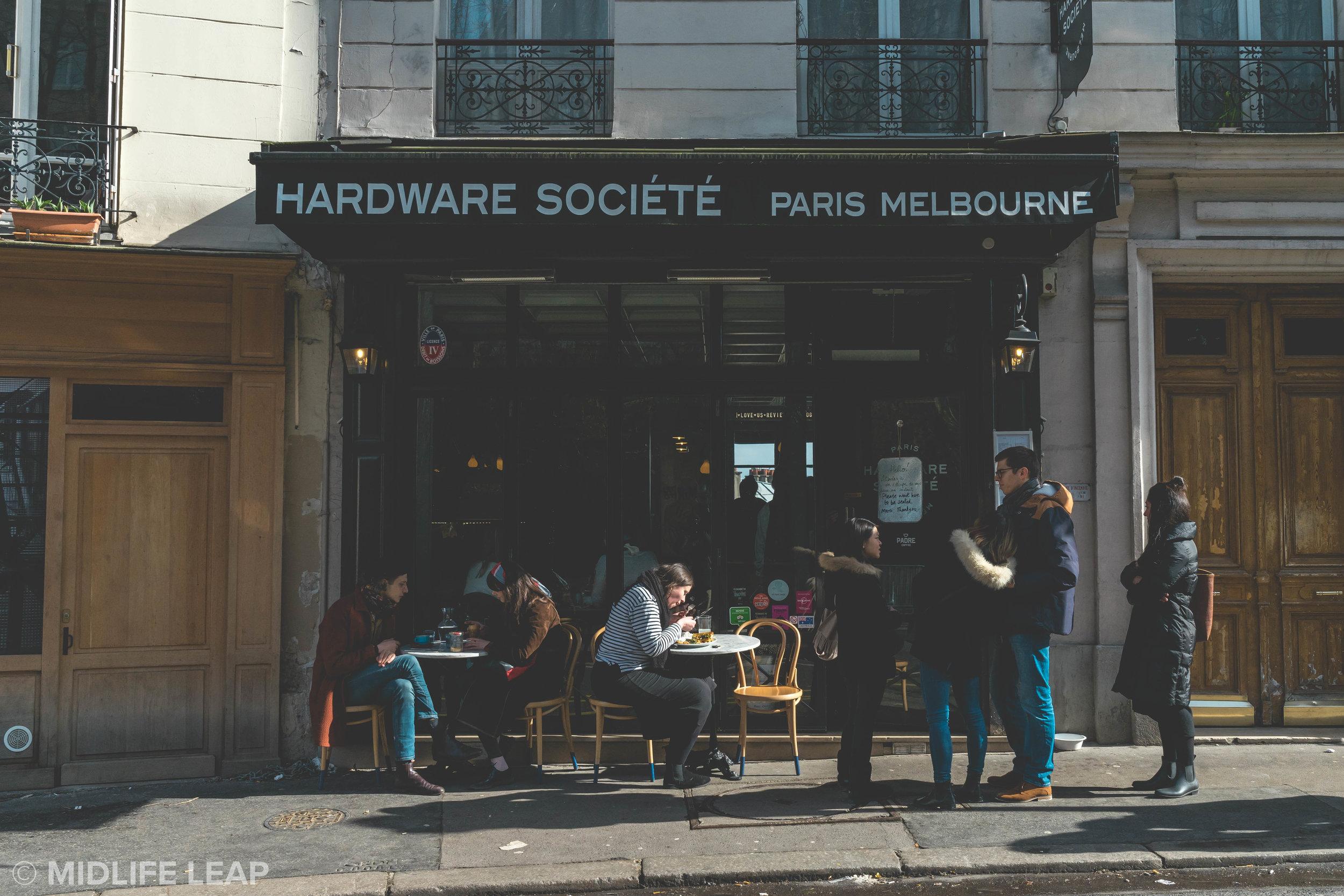 hardware-societe-where-to-eat-in-montmartre-18th-arrondissement-paris