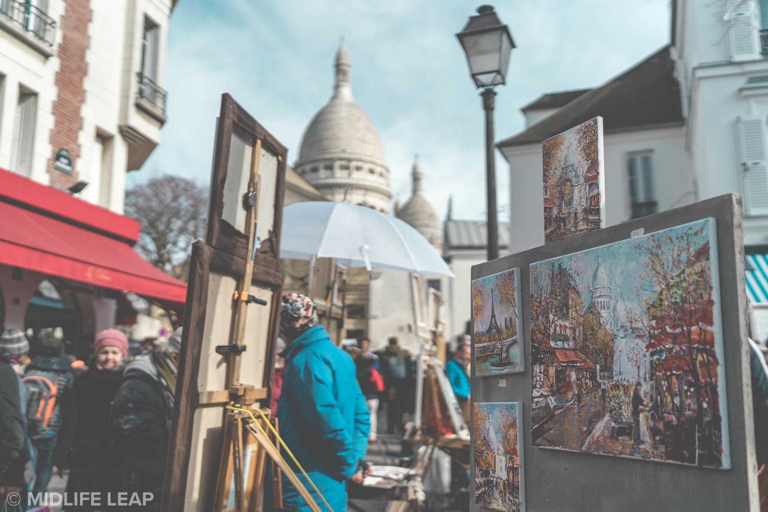 place-du-tertre-what-to-do-in-montmartre-18th-arrondissement-paris