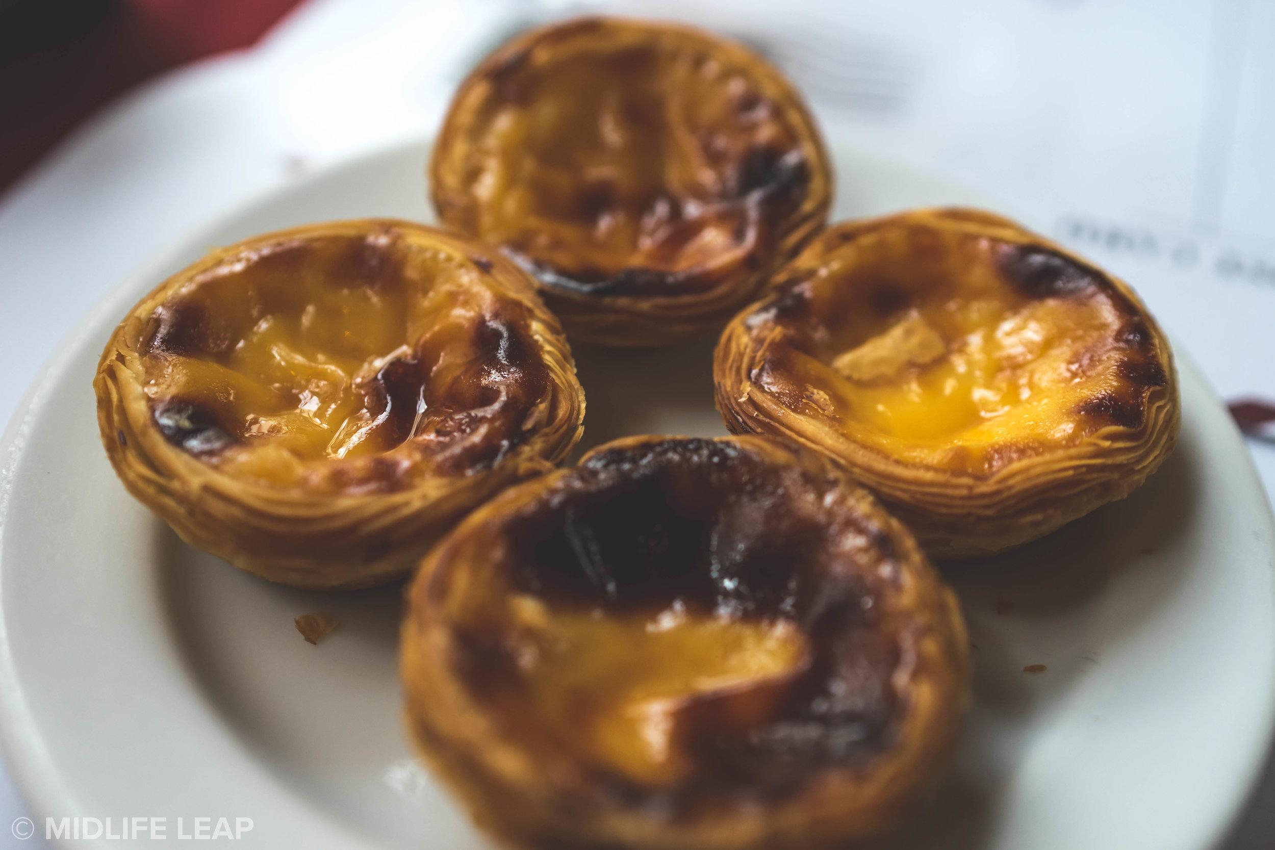 confeitaria-nacional-best-pasteis-de-natas-in-lisbon