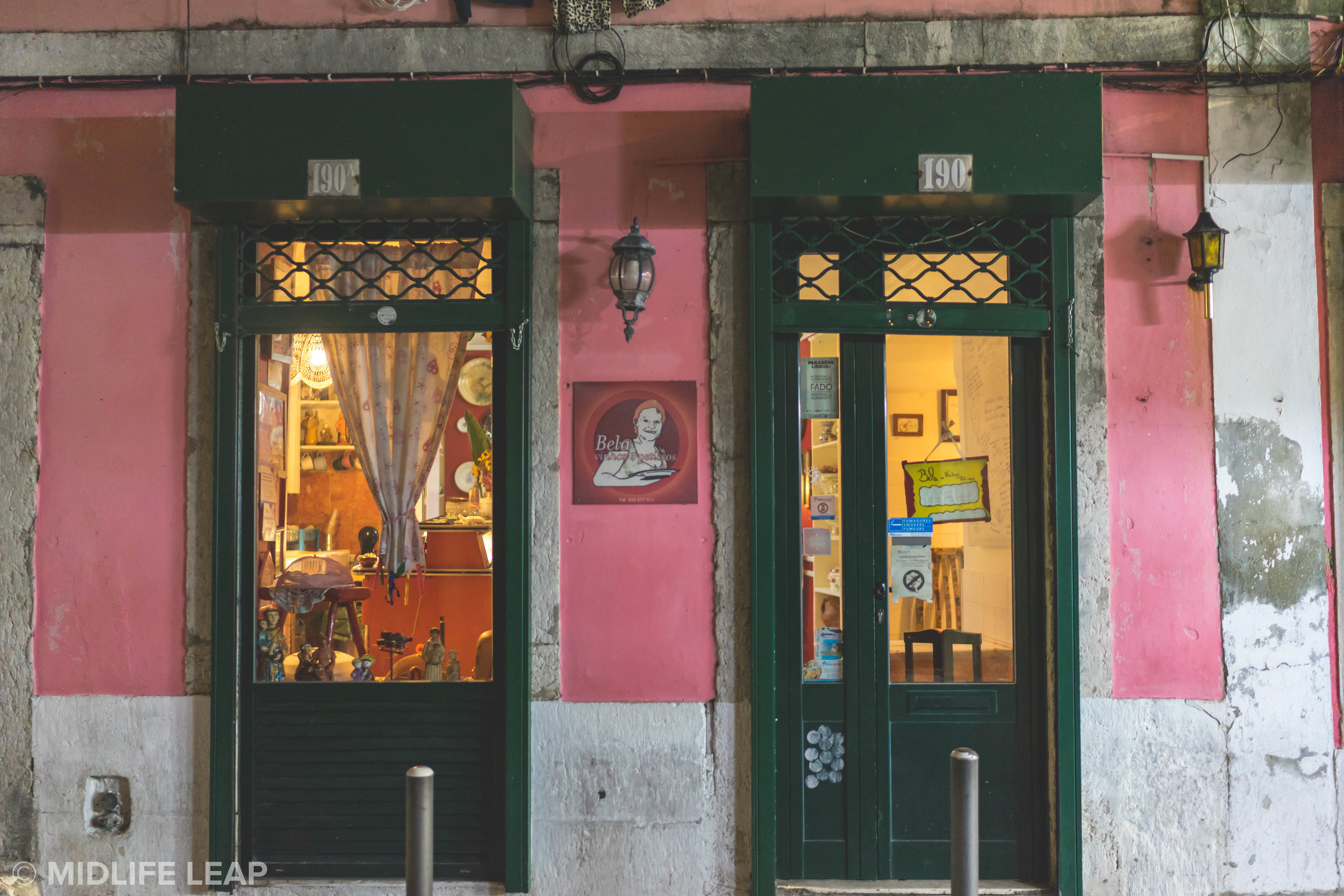 where-to-go-for-fado-in-lisbon-bela-vinhos-e-petiscos
