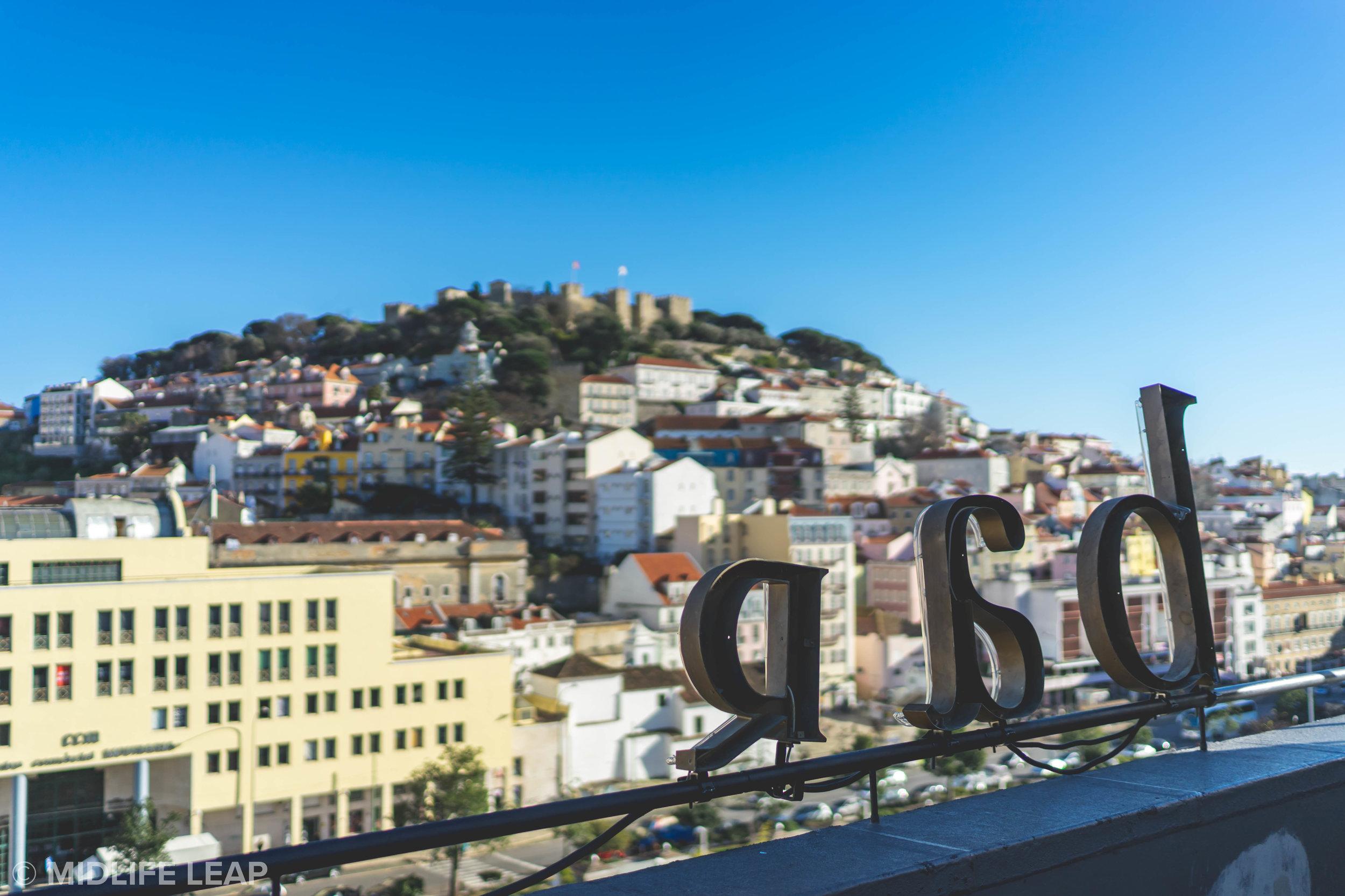 best-rooftop-bars-in-lisbon-topo