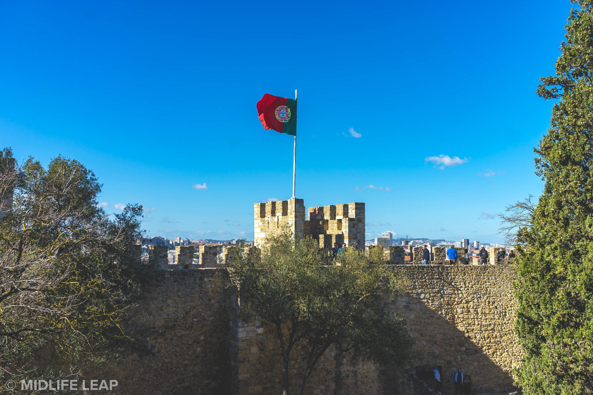 castelo-de-sao-jorge-what-to-do-in-lisbon