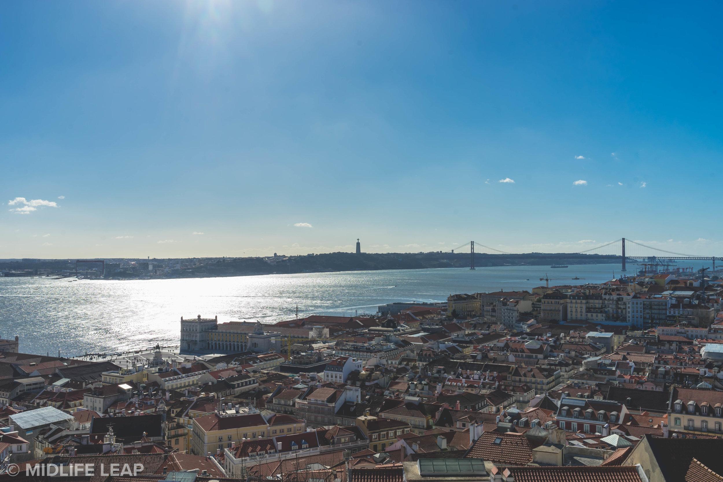 best-sunset-spots-in-lisbon-portugal