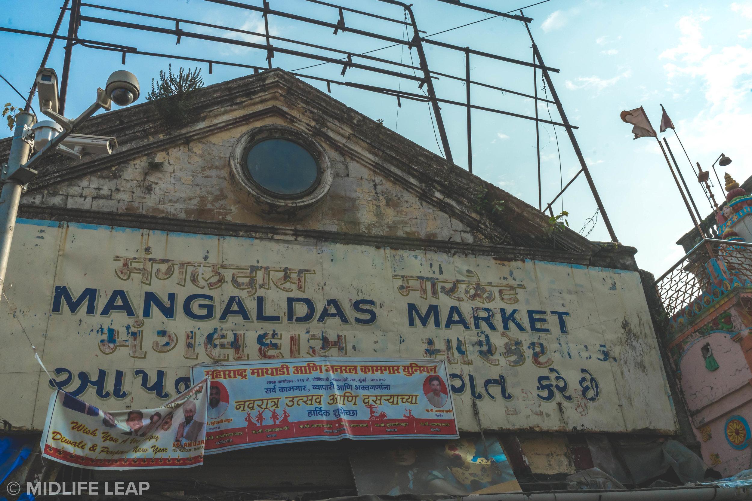 best-shopping-in-mumbai-bombay-india