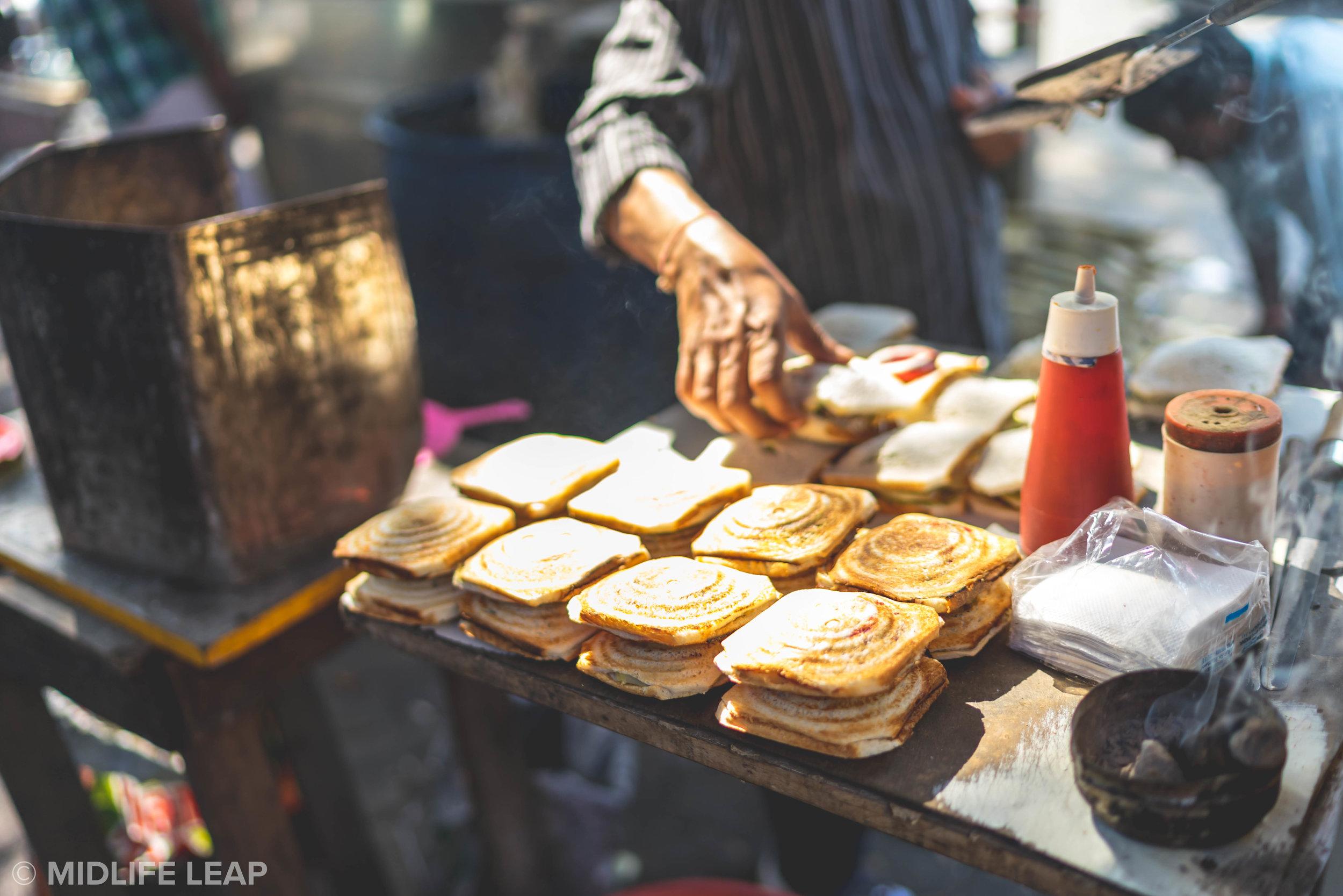 the-best-street-food-in-mumbai-bombay-india