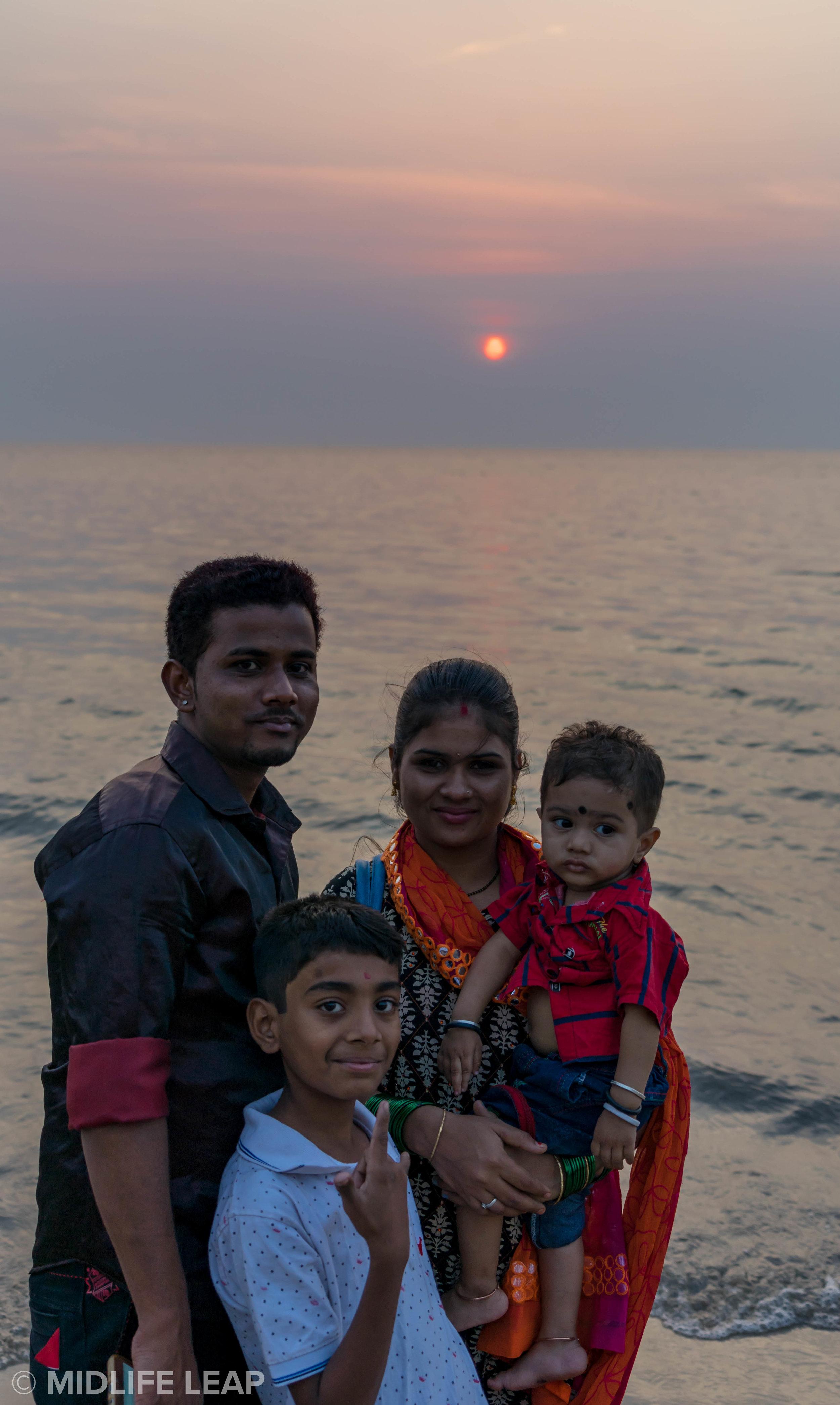 how-to-travel-through-mumbai-bombay-india