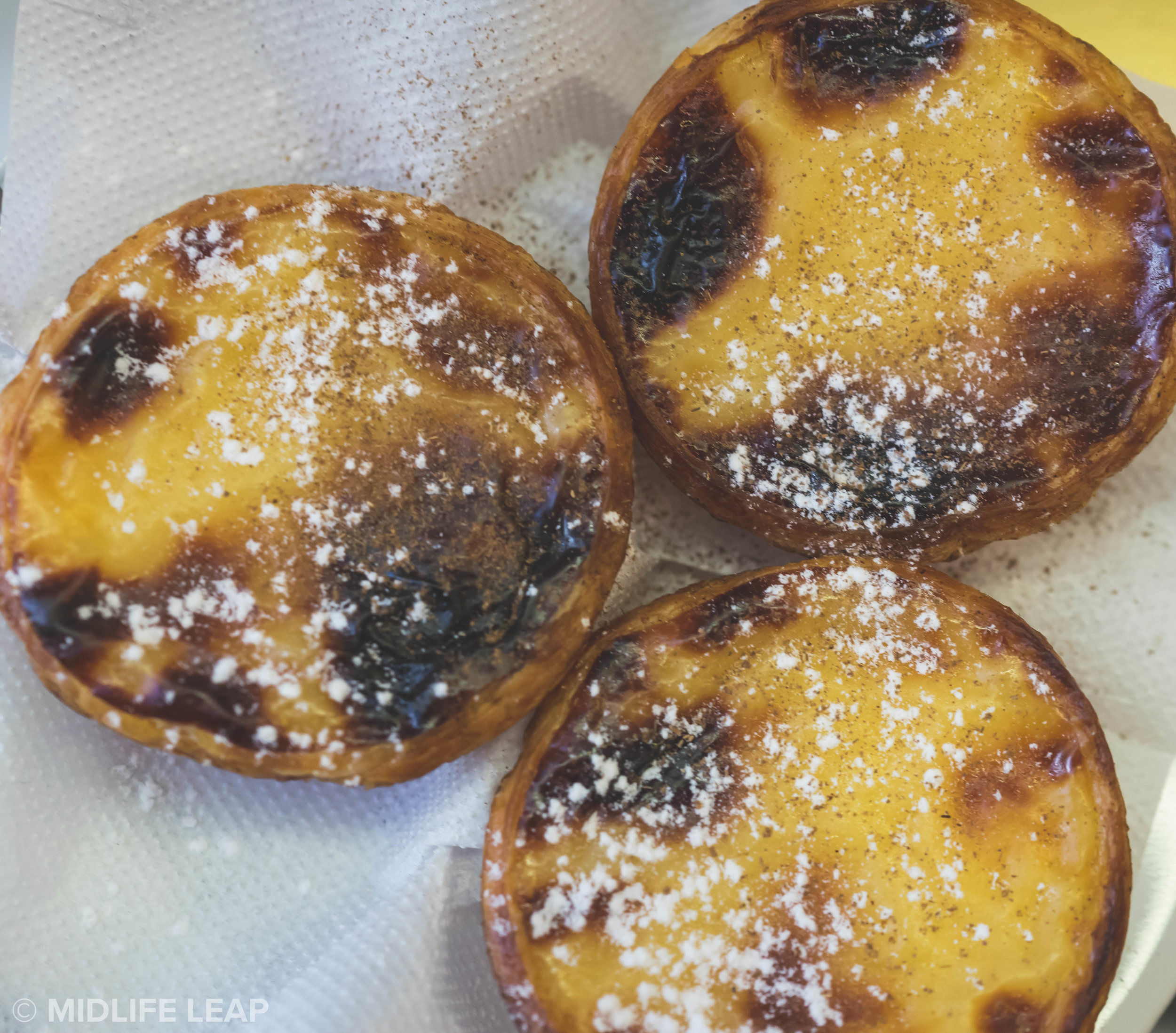 the-best-pasteis-de-natas-in-lisbon-manteigeria