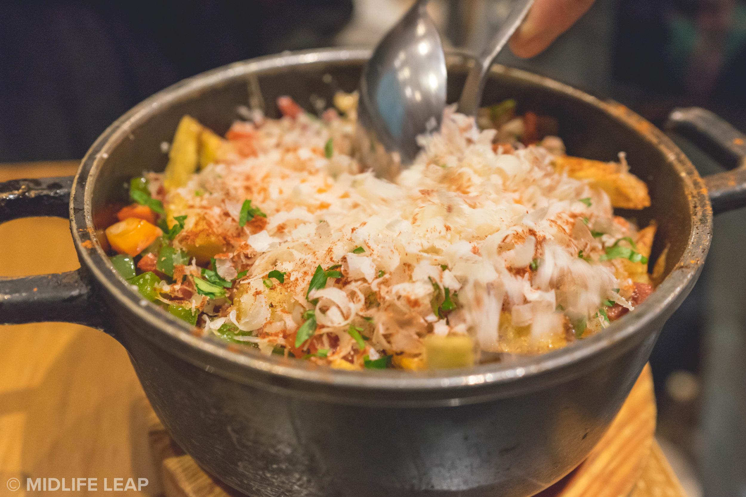 where-to-eat-in-lisbon-tapa-bucho
