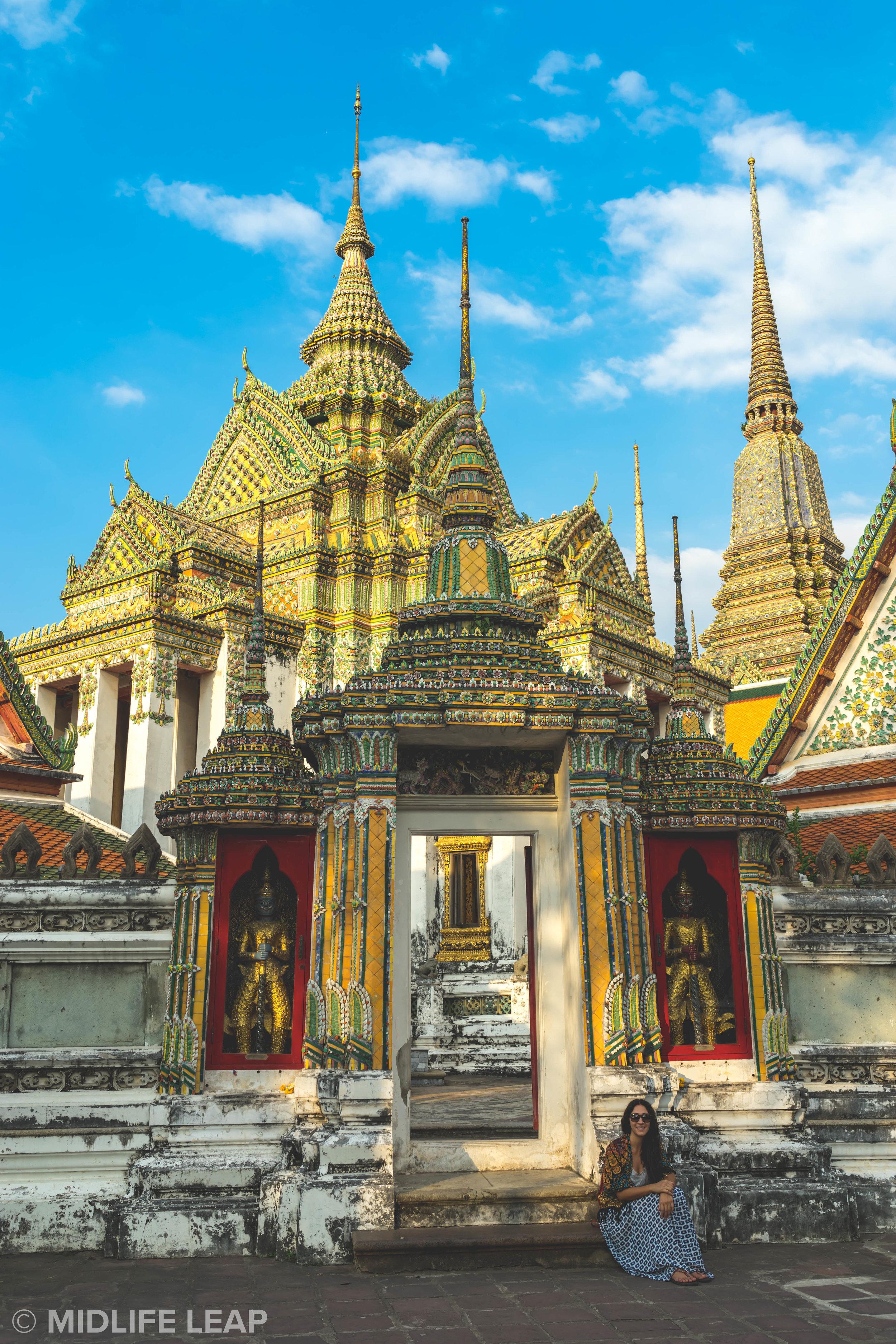 visiting-wat-pho-in-bangkok