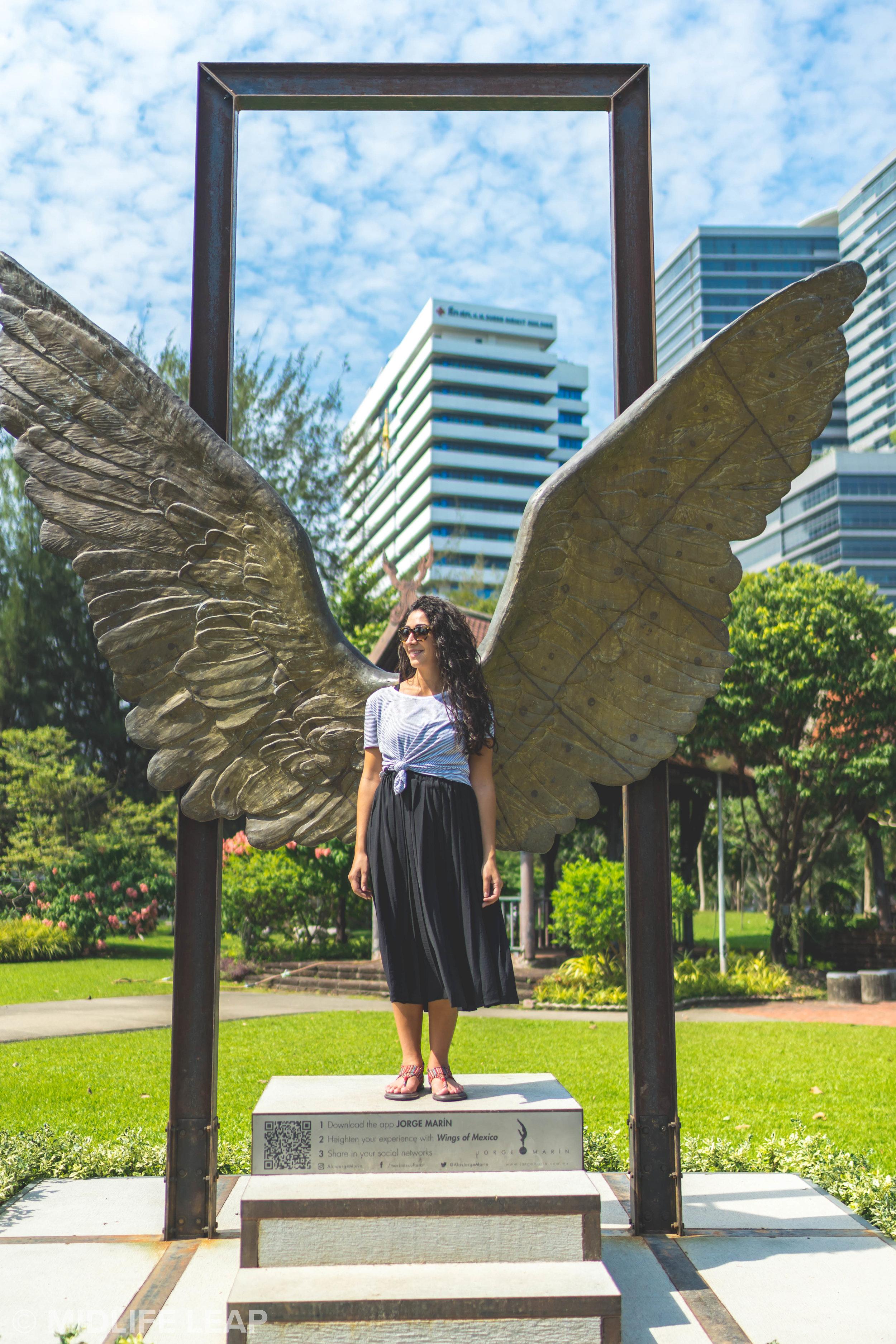 What-to-do-in-bangkok-lumphini-park