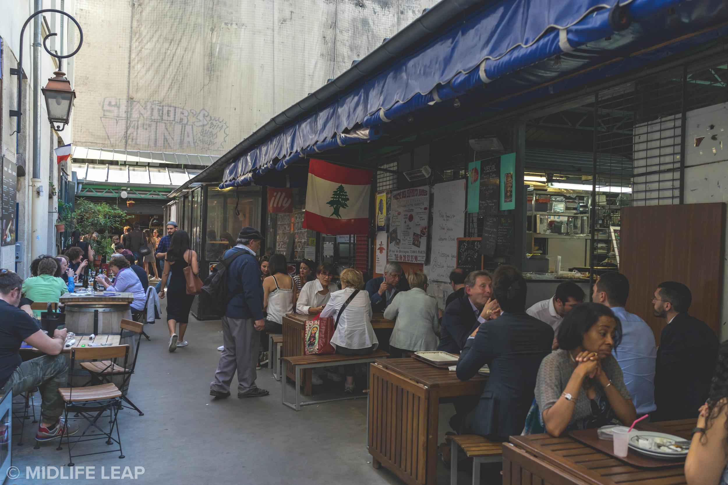 where-to-eat-in-paris-marche-des-enfants-rouges