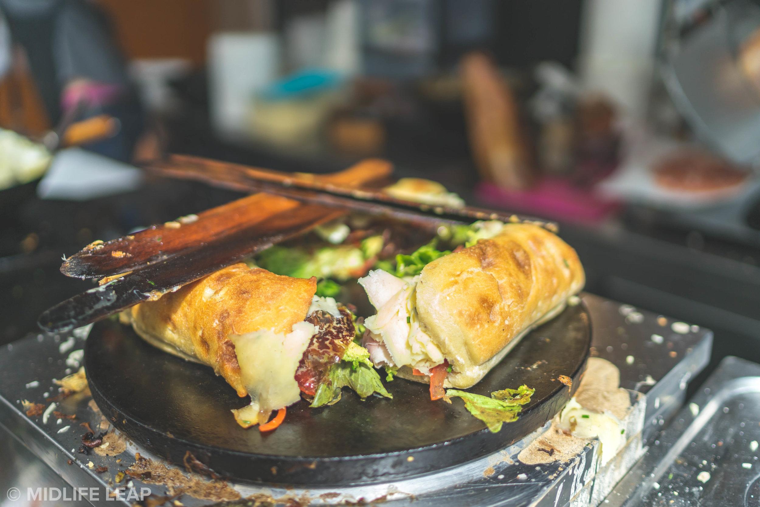 chez-alain-miam-miam-best-sandwich-in-paris