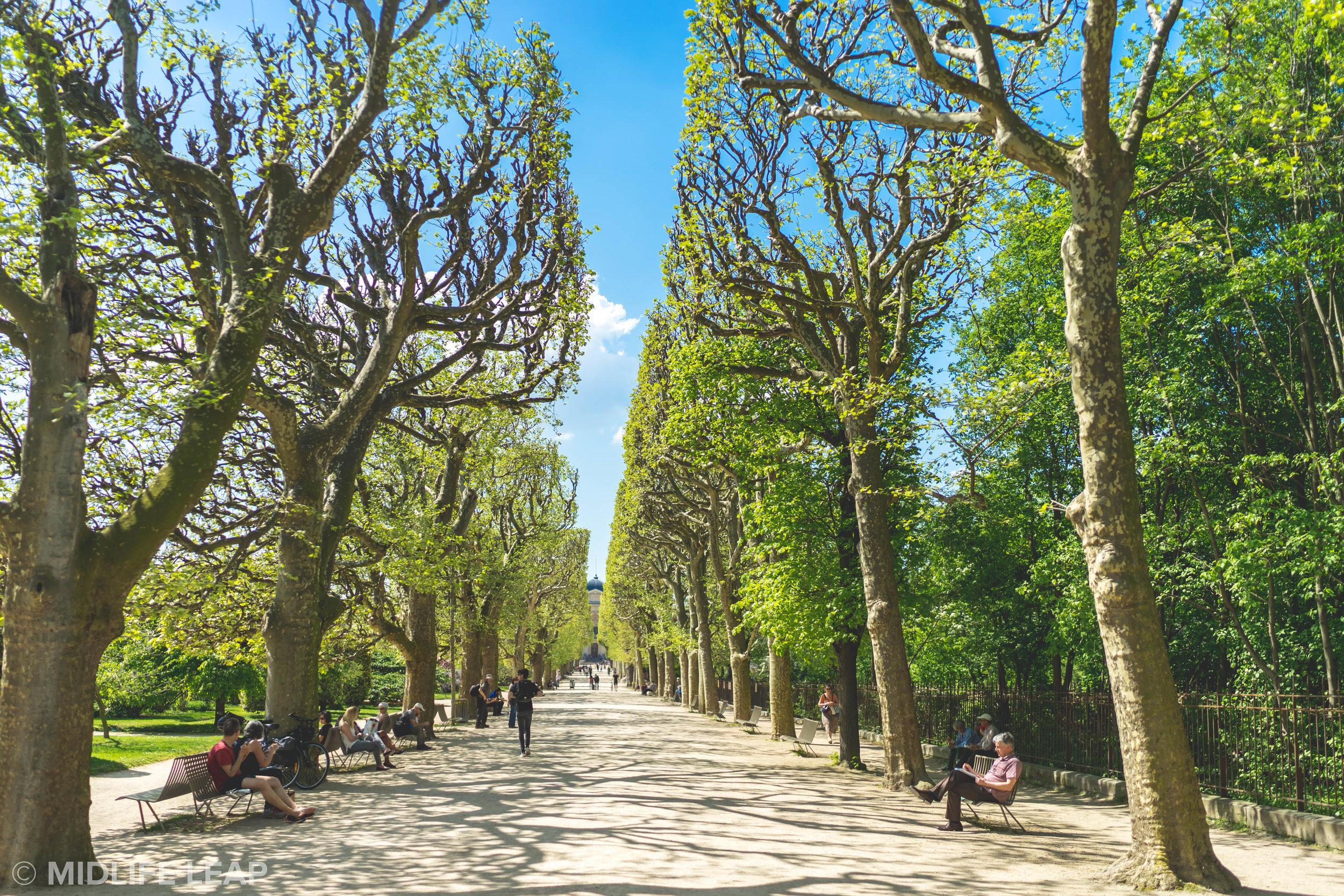 jardin-des-plantes-the-best-walks-through-paris