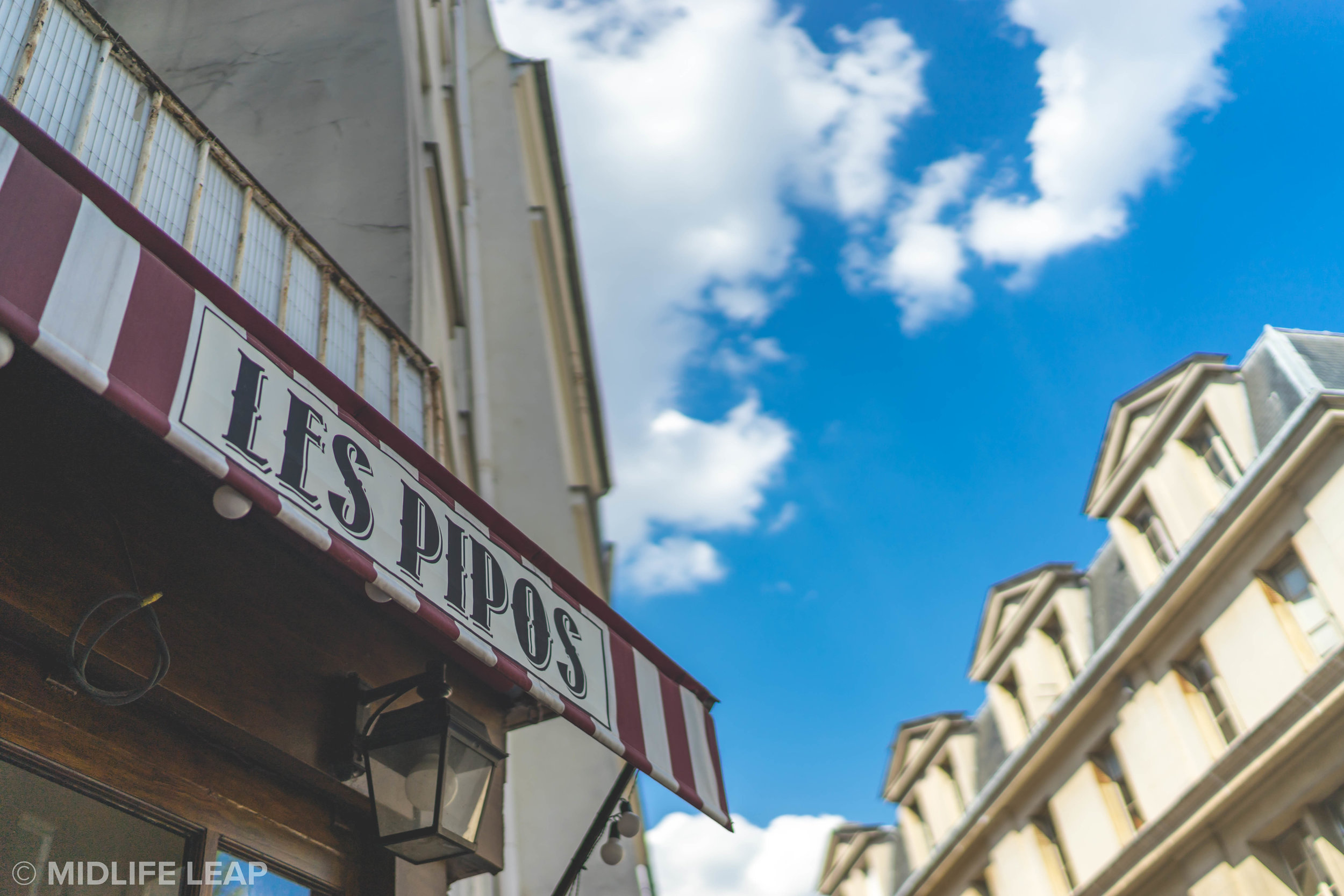 best-places-to-eat-and-drink-in-the-latin-quarter-paris
