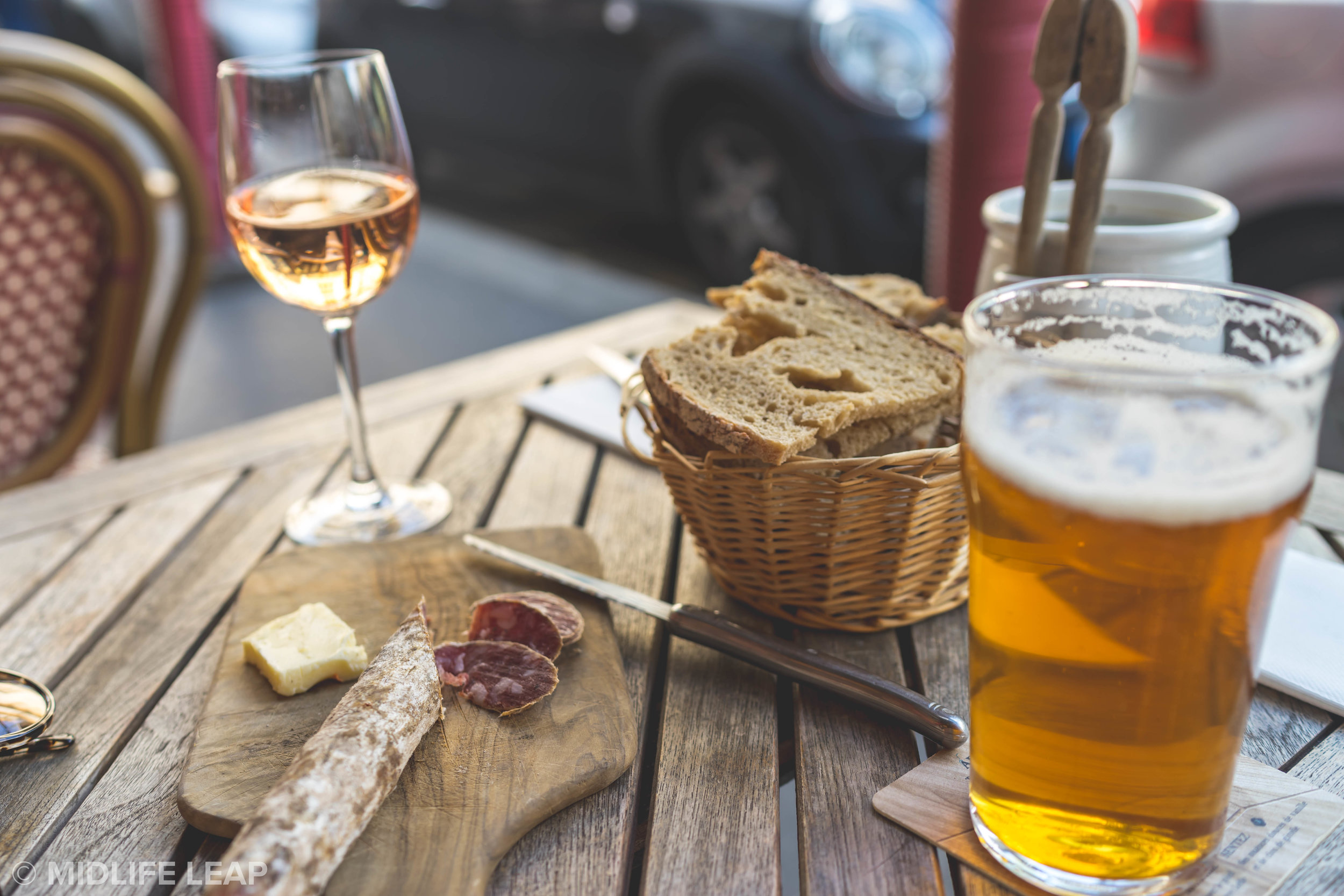 the-best-places-to-eat-and-drink-in-the-5th-arrondissement-paris