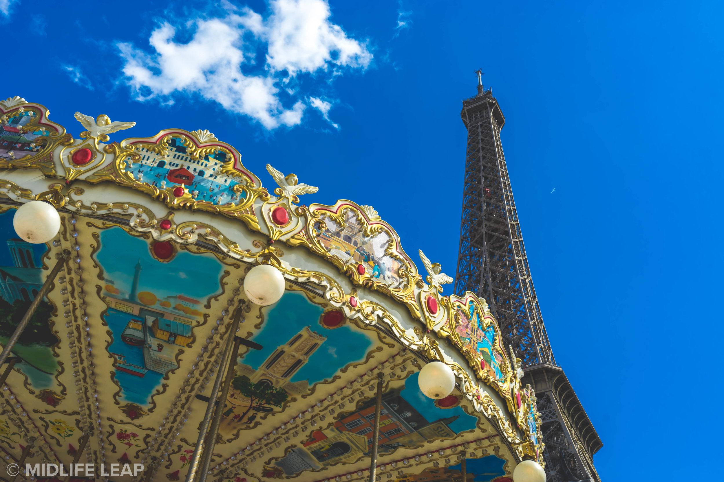 tips-for-visiting-the-eiffel-tower-paris