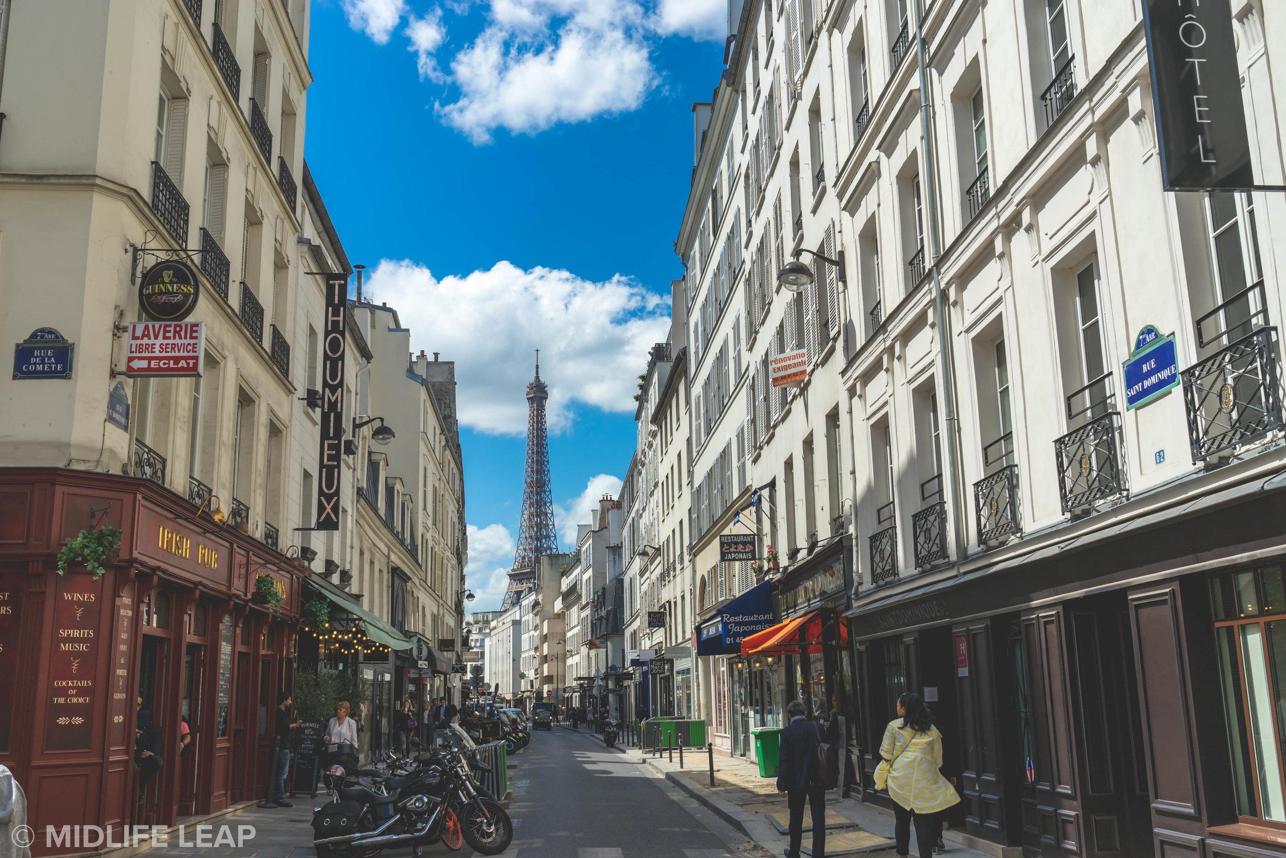 the-best-of-rue-saint-dominique-paris-eiffel-tower
