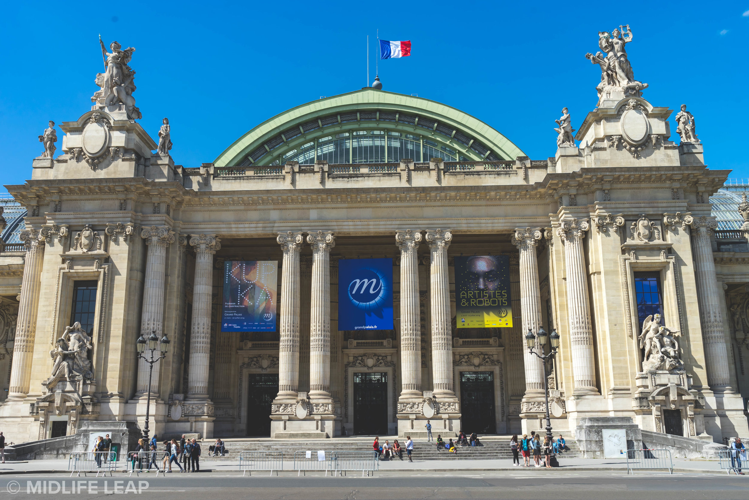 visiting-the-grand-palais-top-sights-in-paris