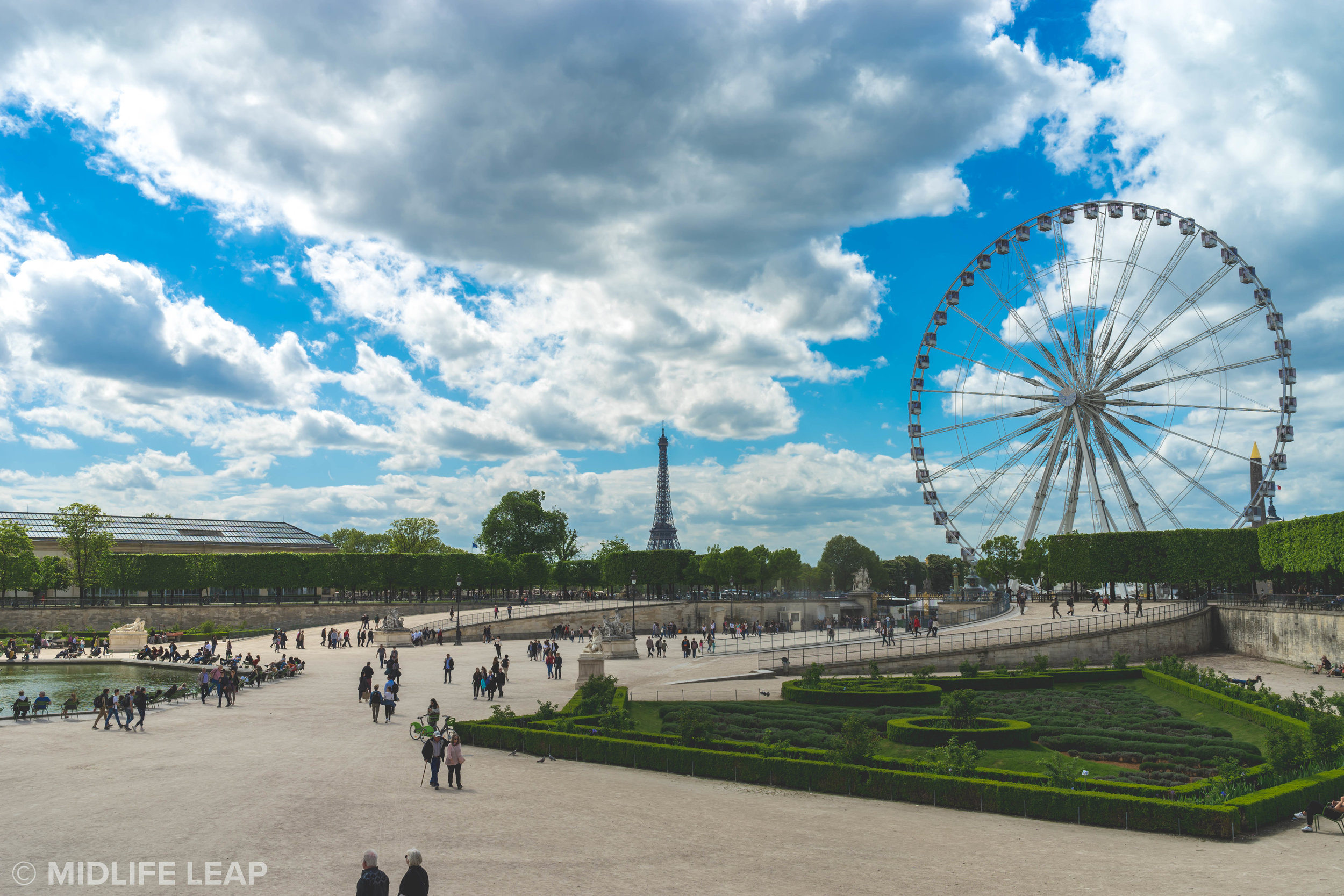 tips-on-visiting-the-tuileries-garden