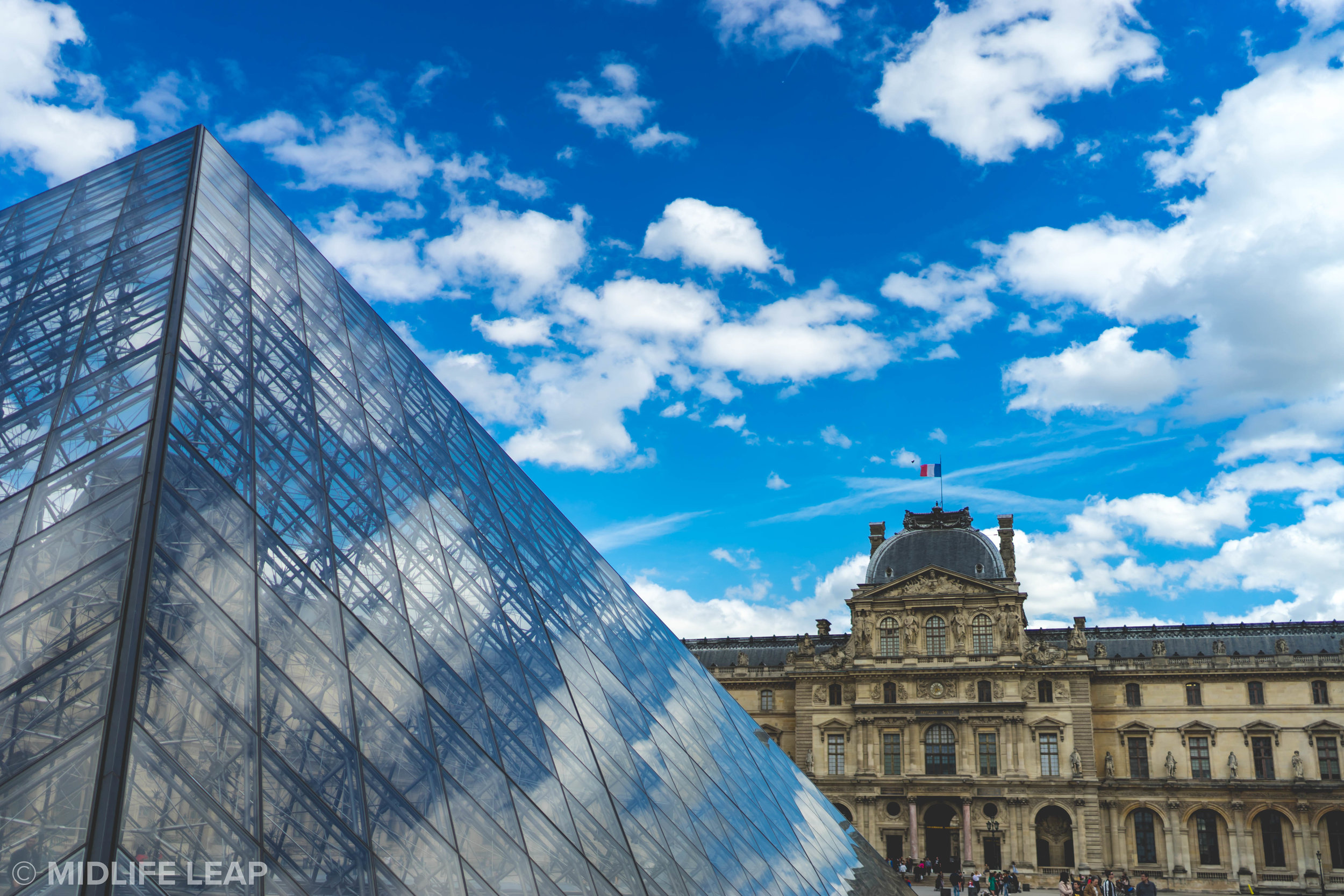 the-best-tips-on-how-to-visit-the-louvre-paris