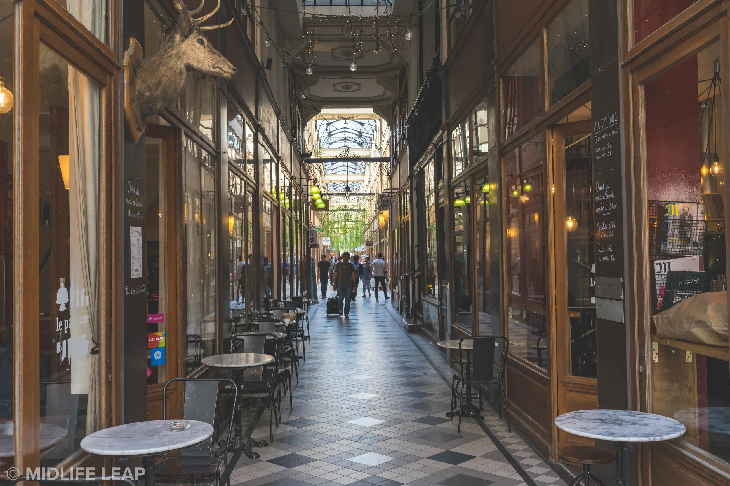 le-pas-sage-best-romantic-dinners-in-paris