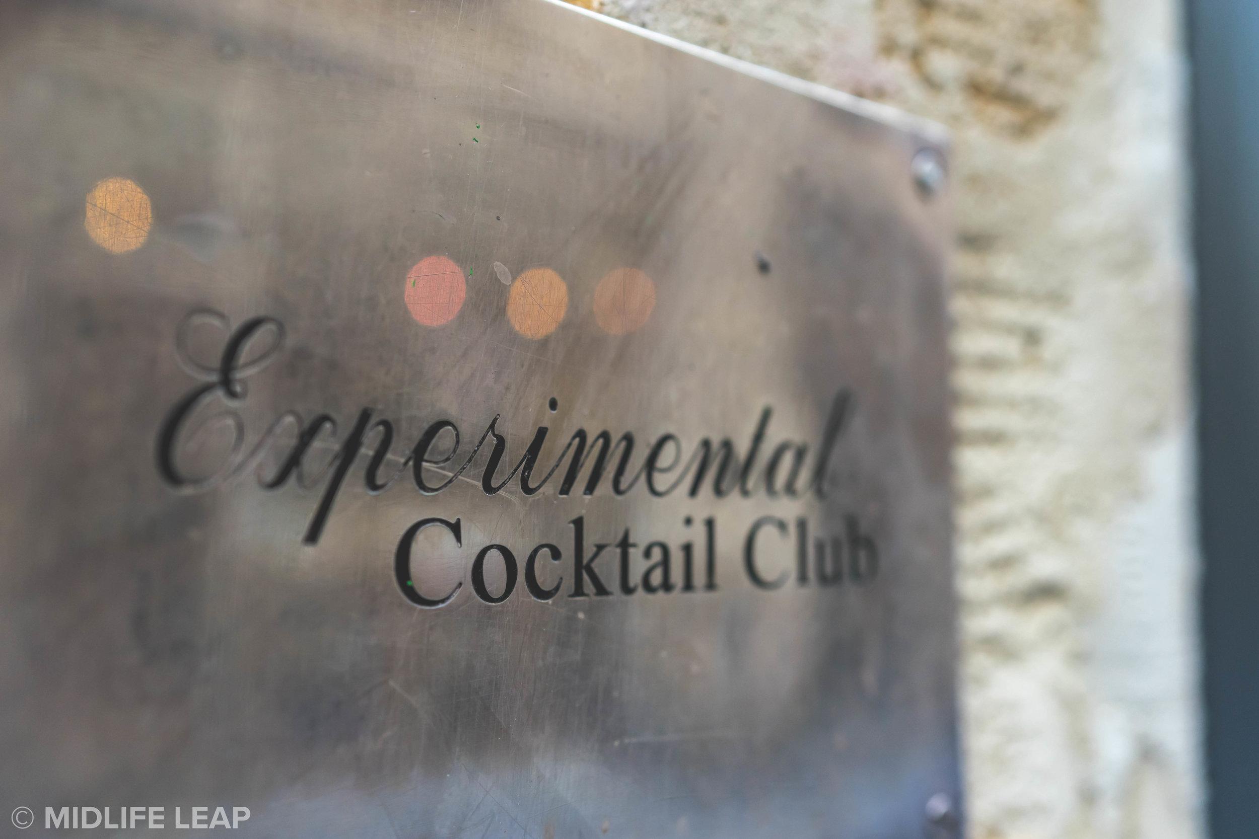 experimental-cocktail-club-best-bars-in-paris