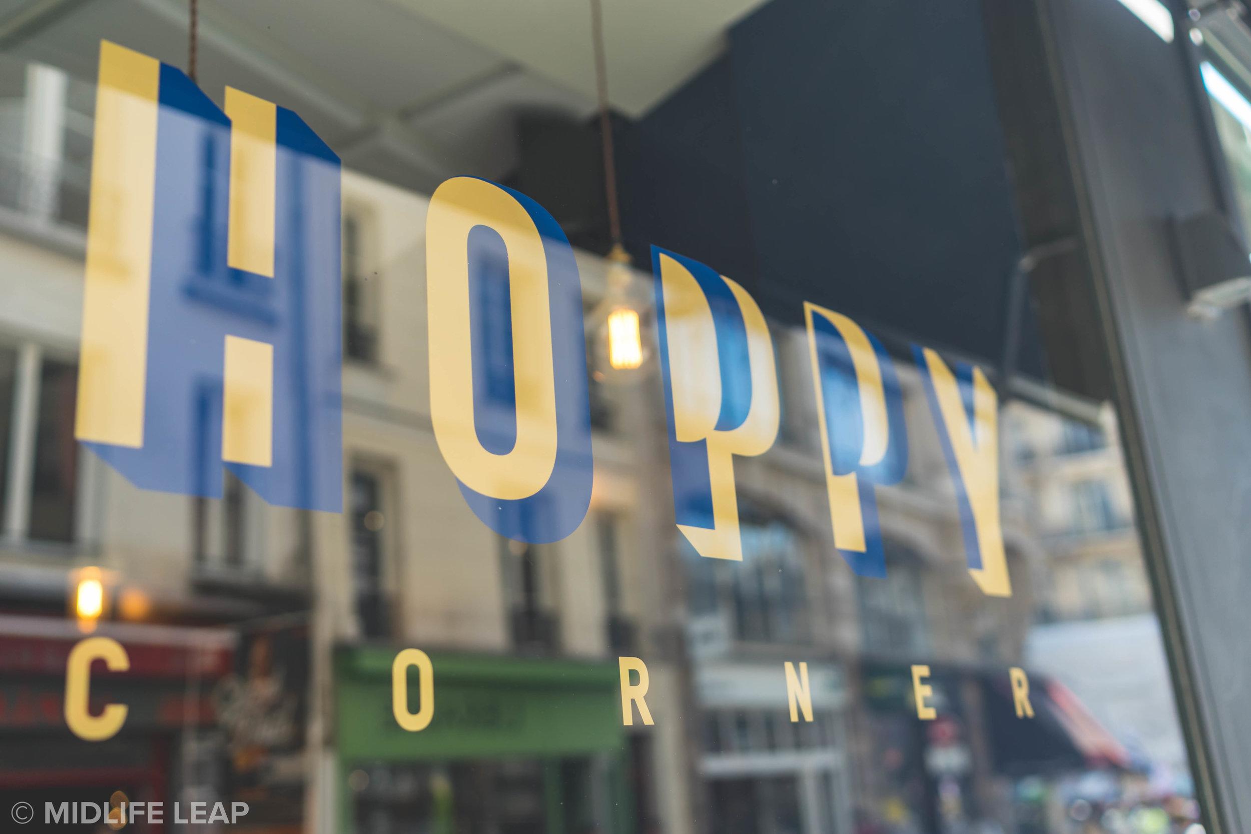 best-beer-bars-in-paris-hoppy-corner