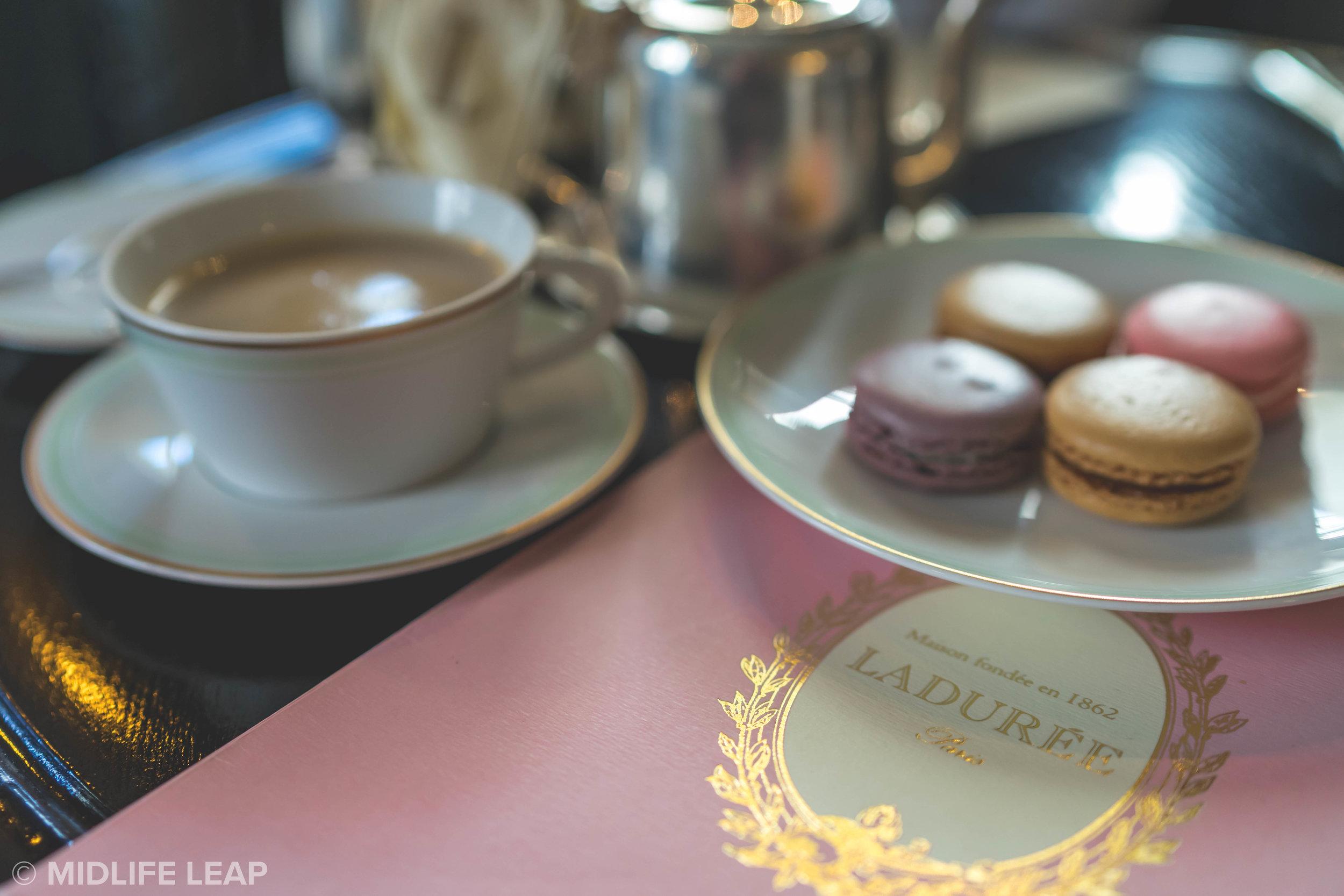 laudree-the-best-macarons-in-paris