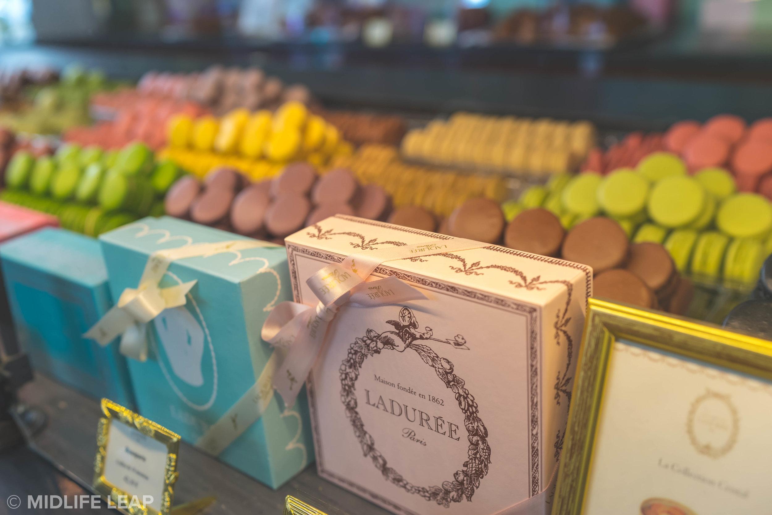 the-best-macarons-in-paris-laudree