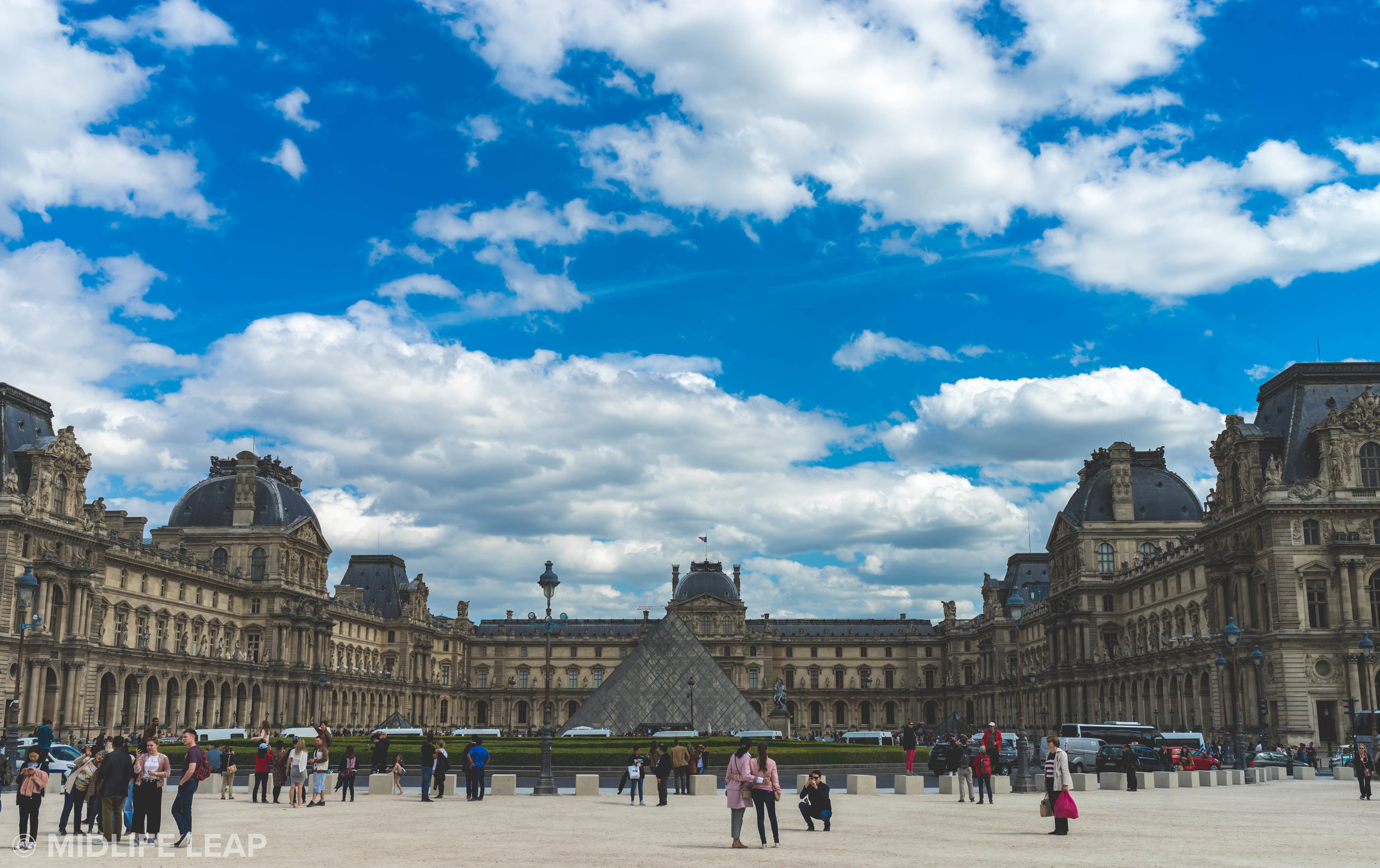 the-best-tips-on-how-to-visit-the-louvre-in-paris