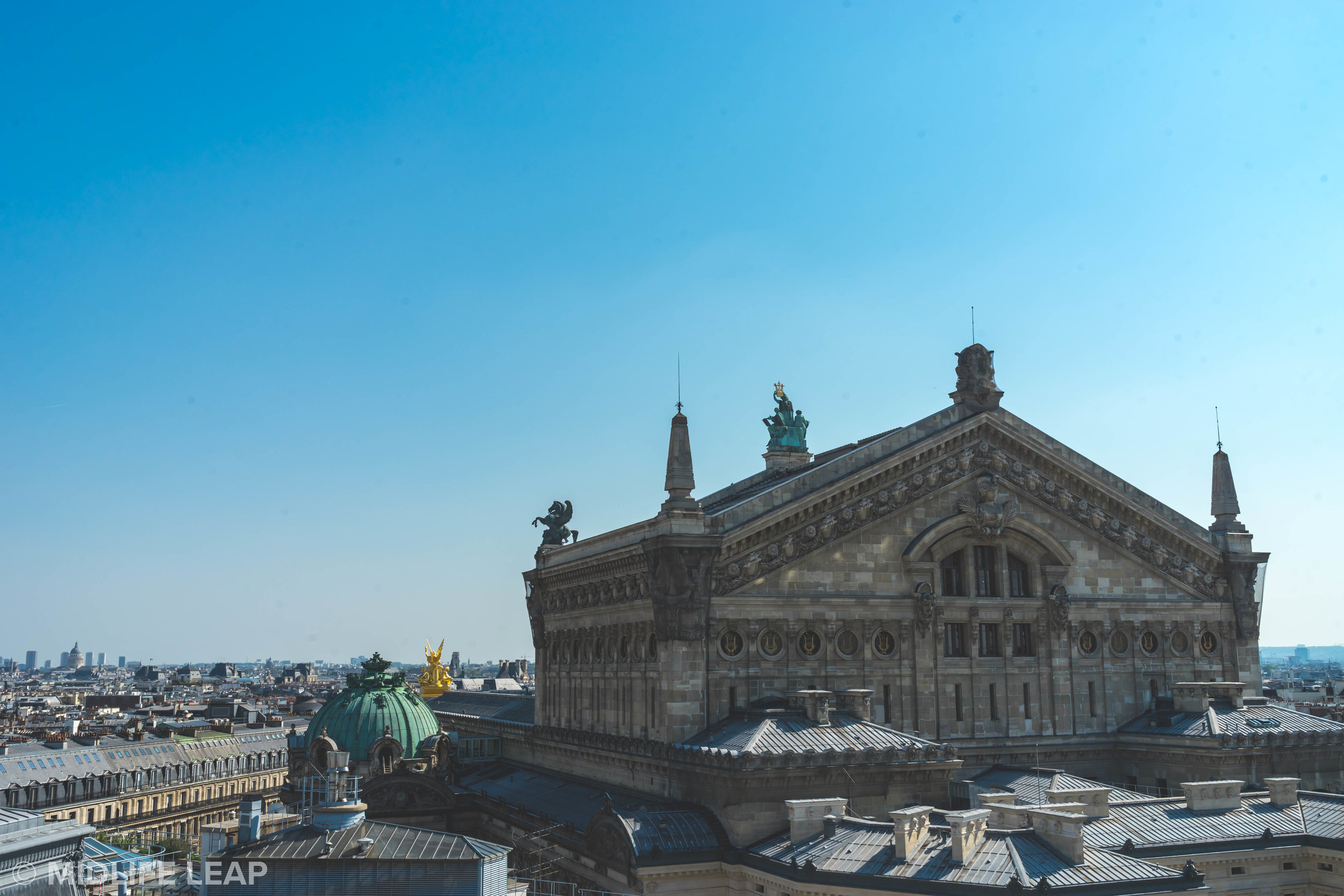 where-to-get-the-best-views-in-paris-galaries-lafayette
