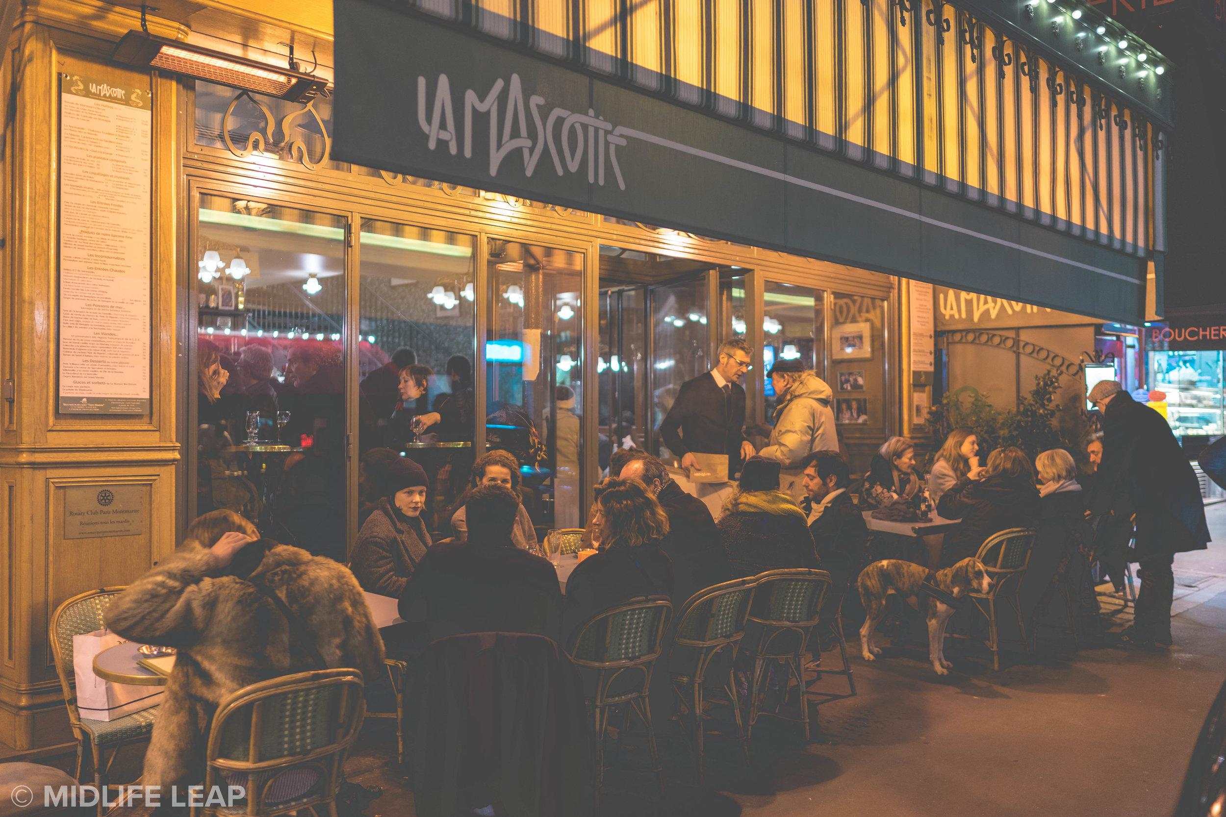 la-mascotte-best-restaurants-in-montmartre