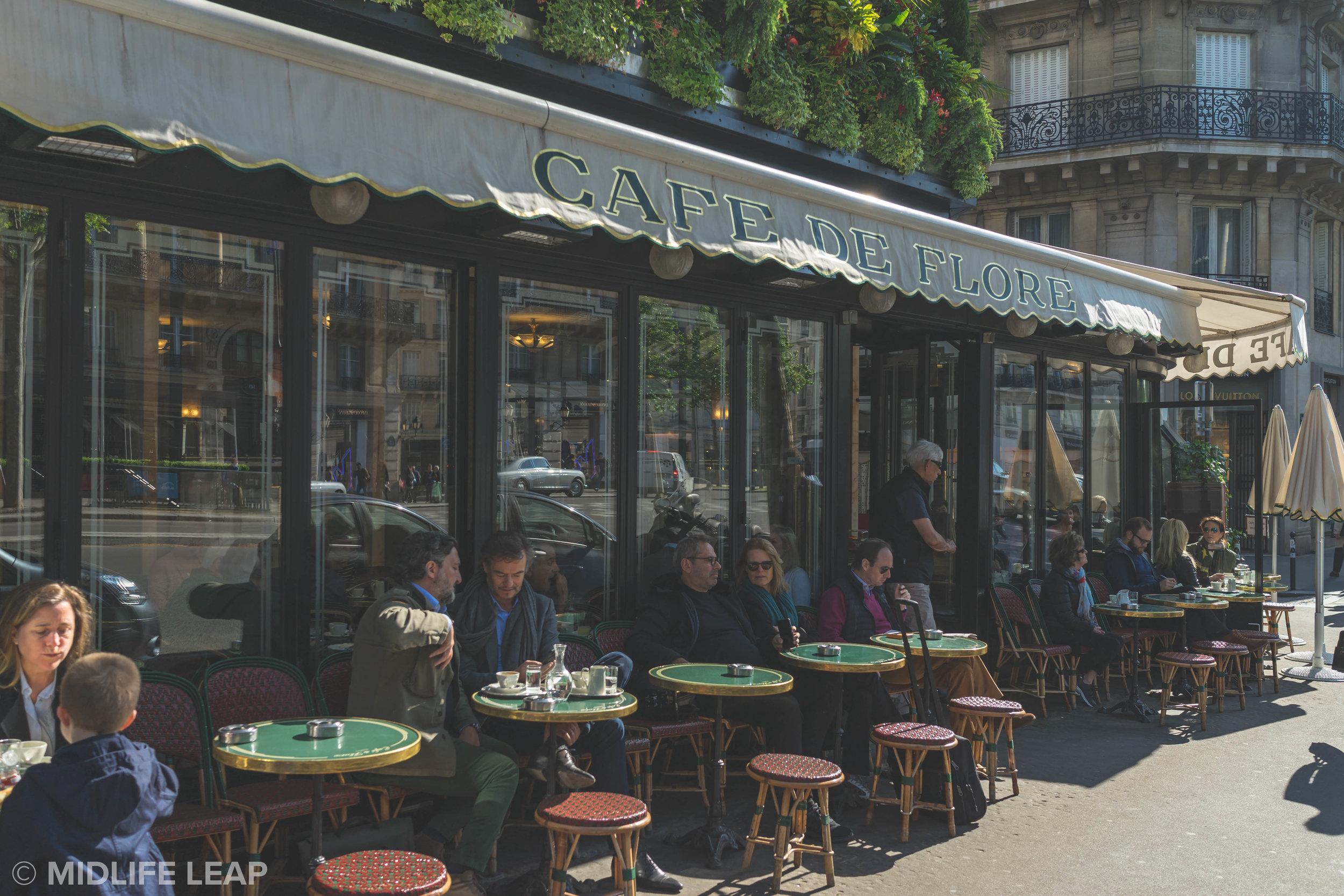 where-to-drink-in-saint-germain-paris-cafe-de-flore