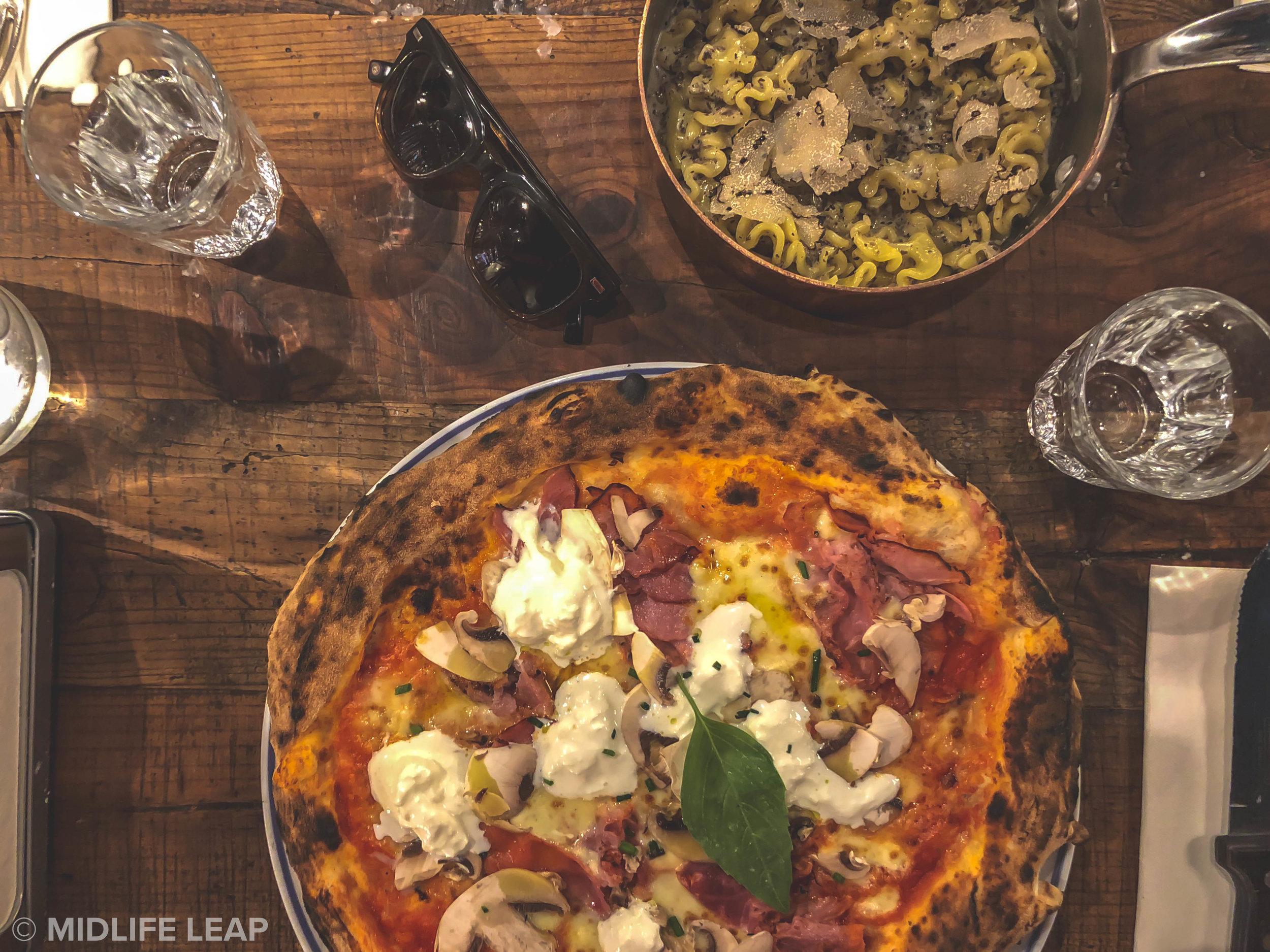 best-italian-restaurants-in-paris-pizzzeria-popolare
