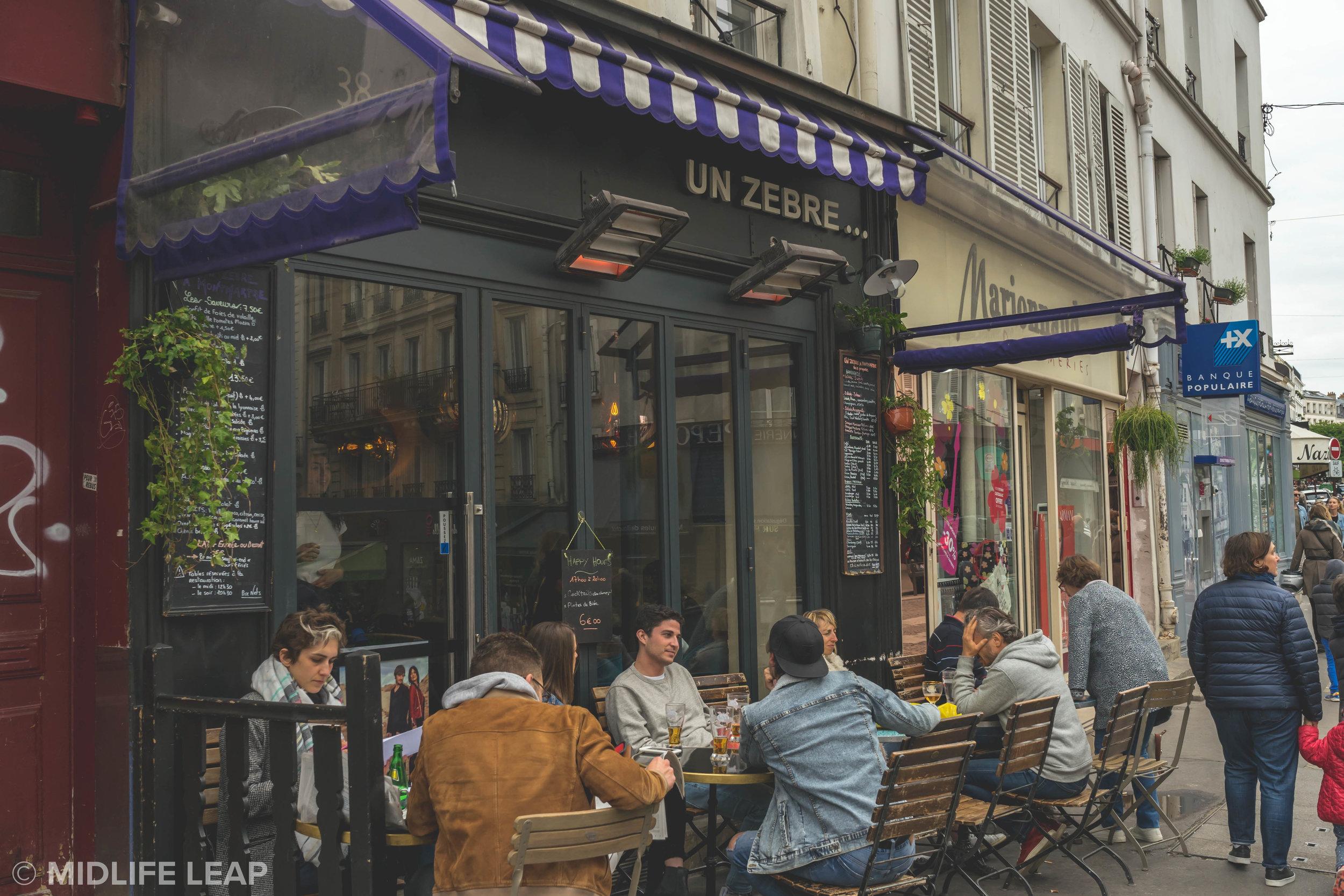 best-bars-in-montmartre