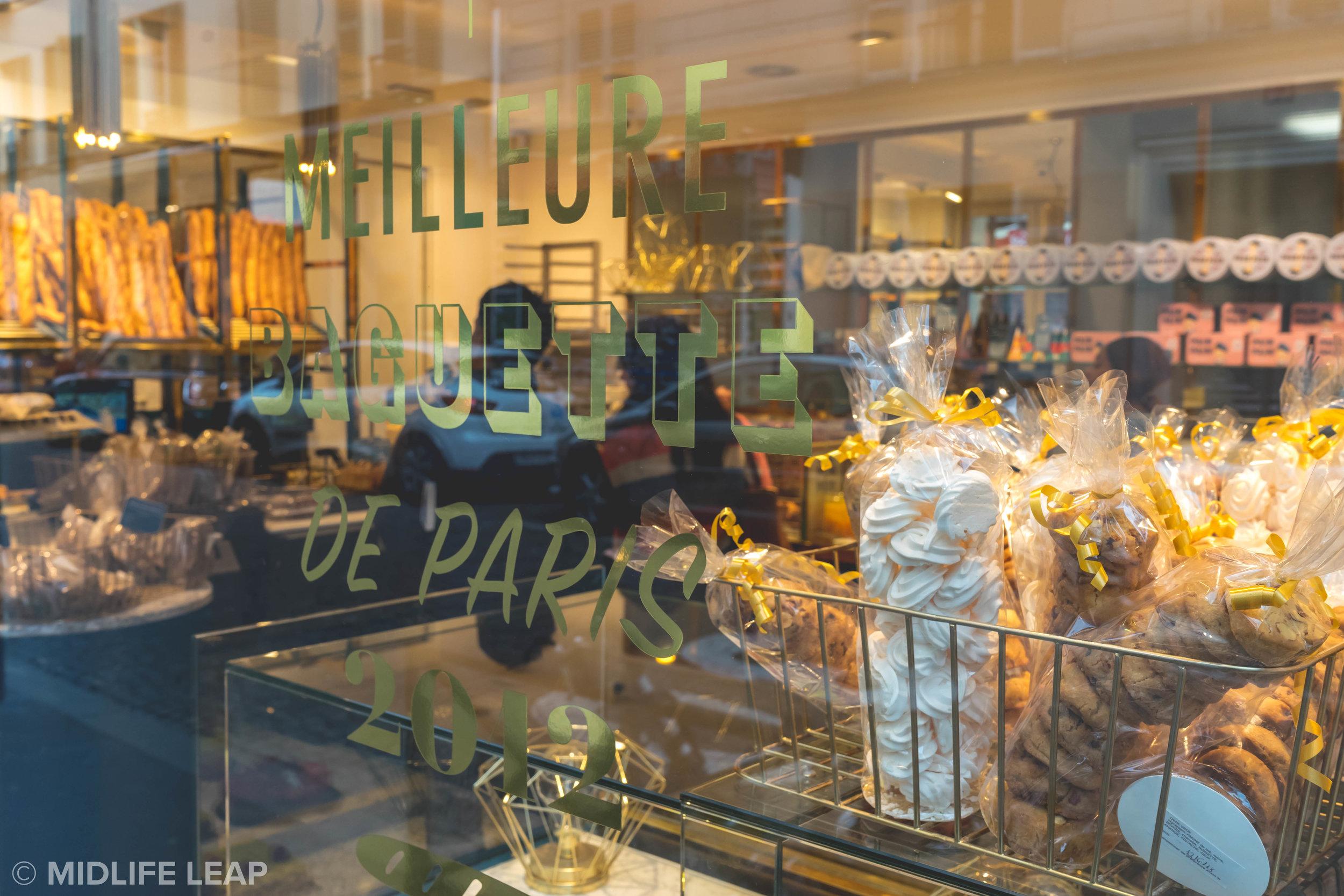 best-baguettes-in-montmartre-pain-pain