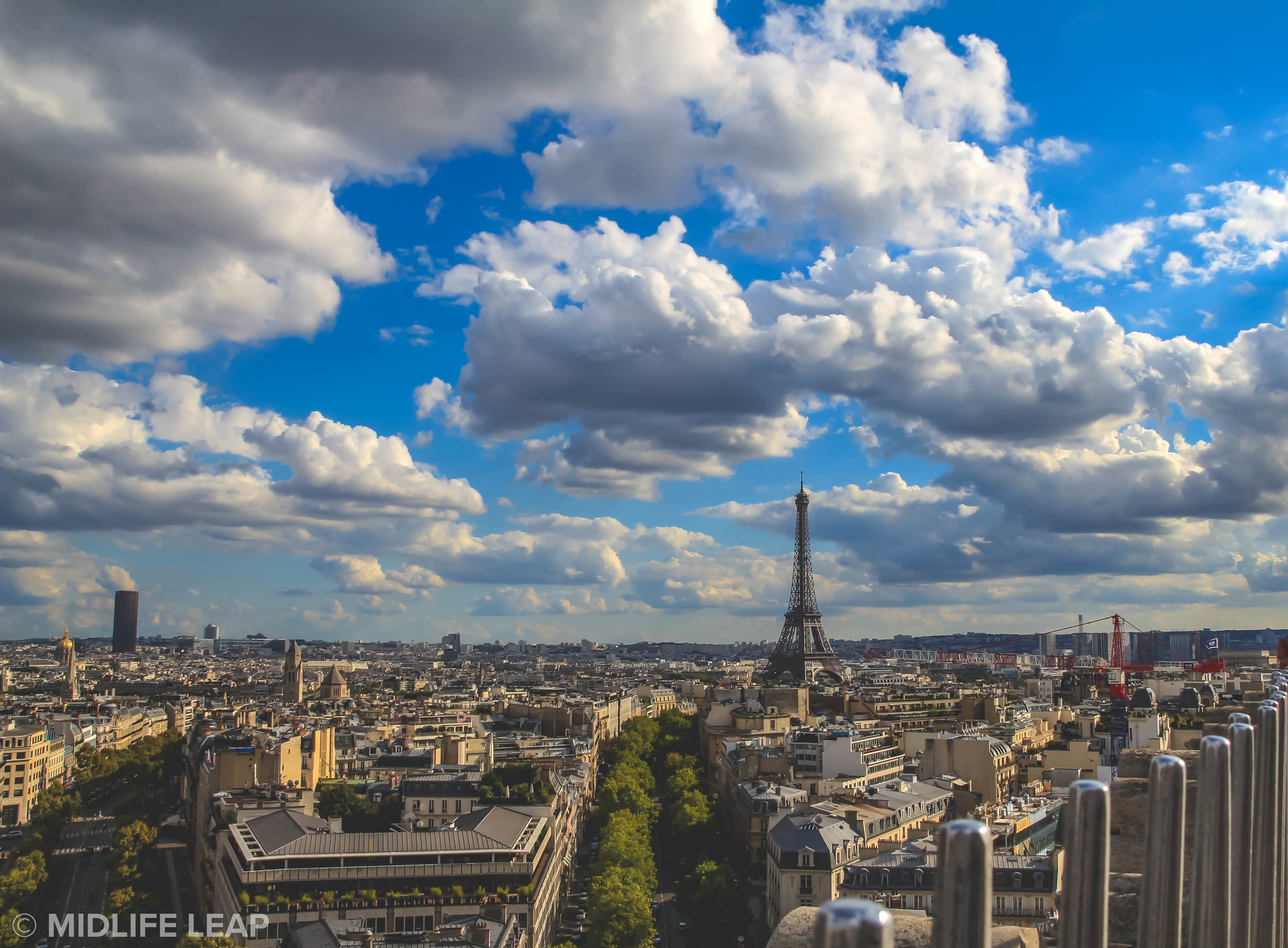 where-to-get-the-best-view-of-the-eiffel-tower