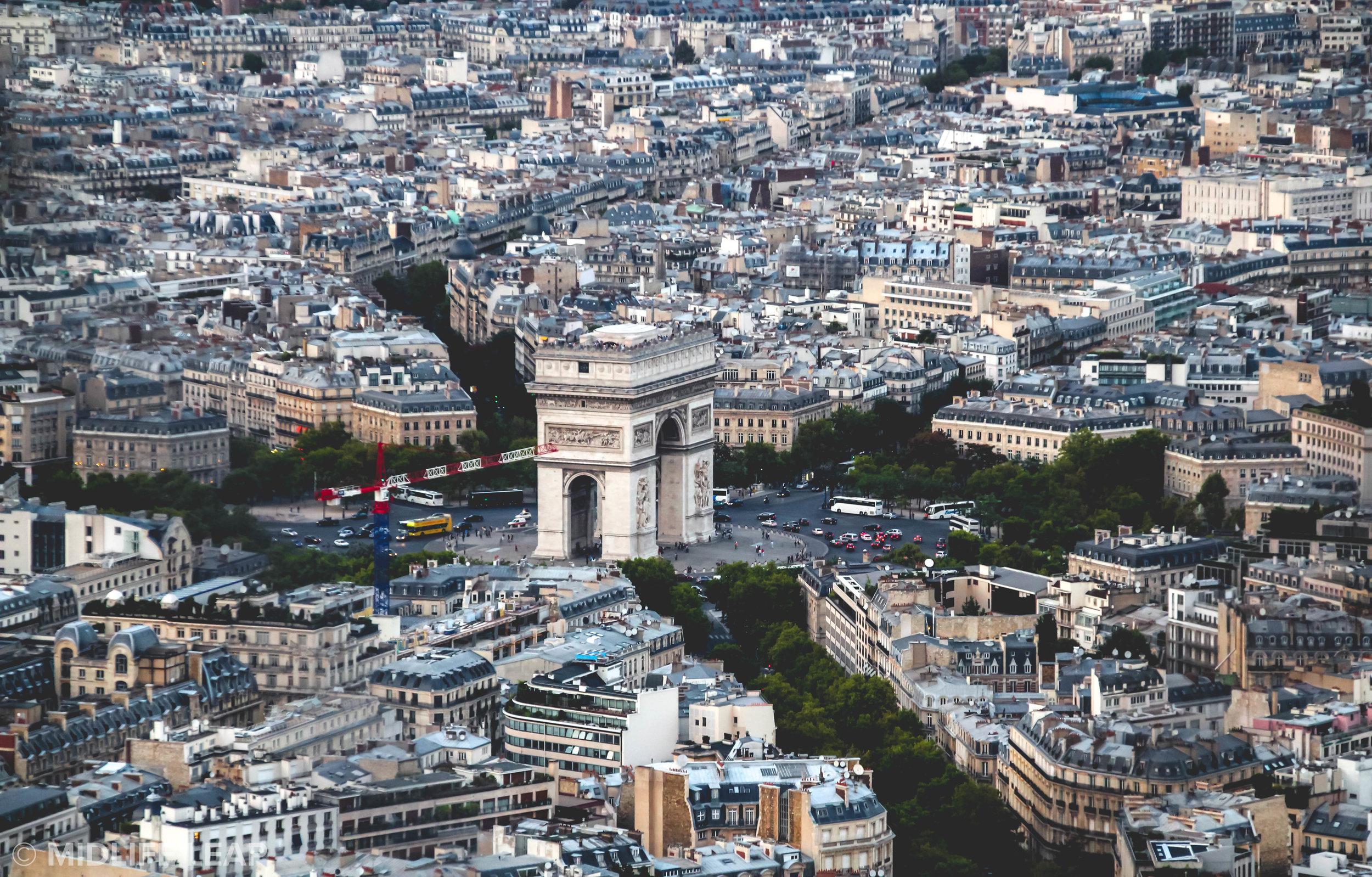 how-to-visit-the-arc-de-triomphe-in-paris