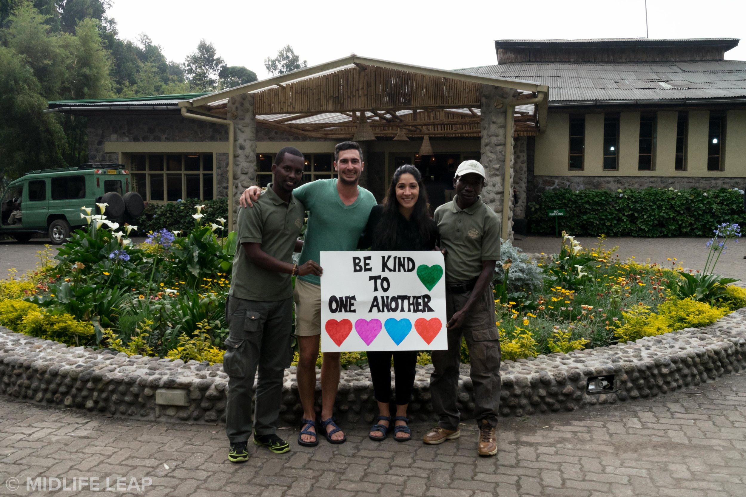 how-to-choose-a-company-for-gorilla-trekking-treks2rwanda